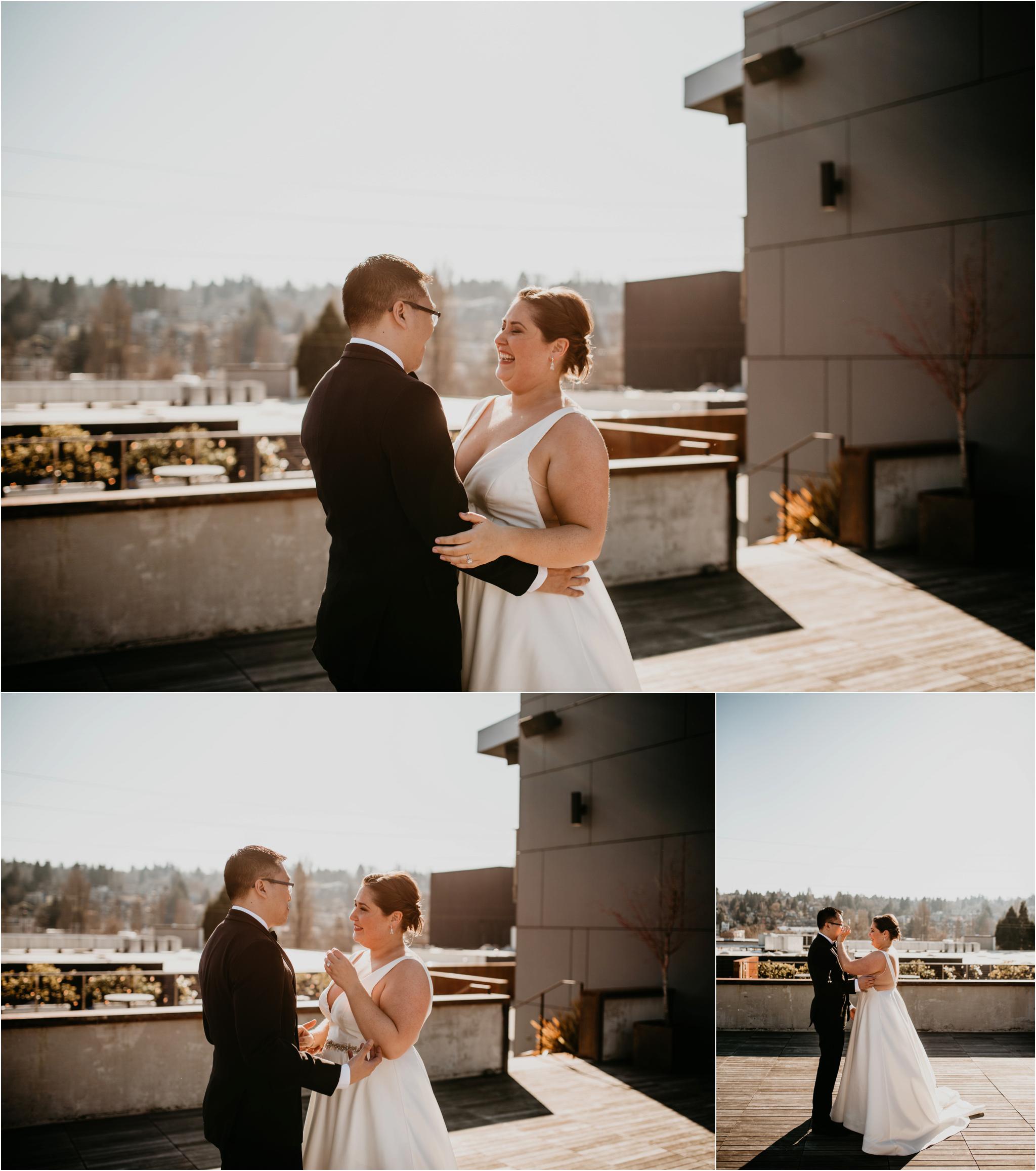 ashley-and-david-fremont-foundry-seattle-washington-wedding-photographer-032.jpg