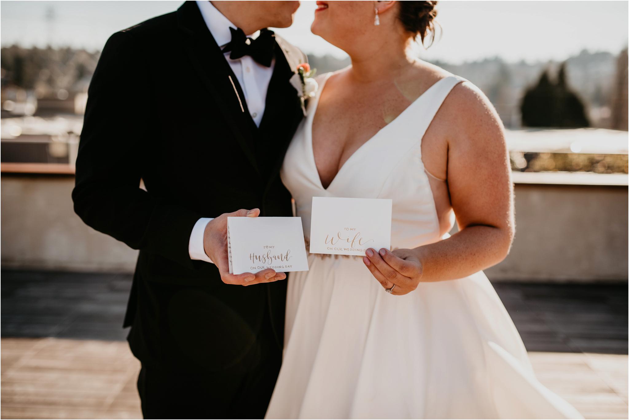 ashley-and-david-fremont-foundry-seattle-washington-wedding-photographer-038.jpg