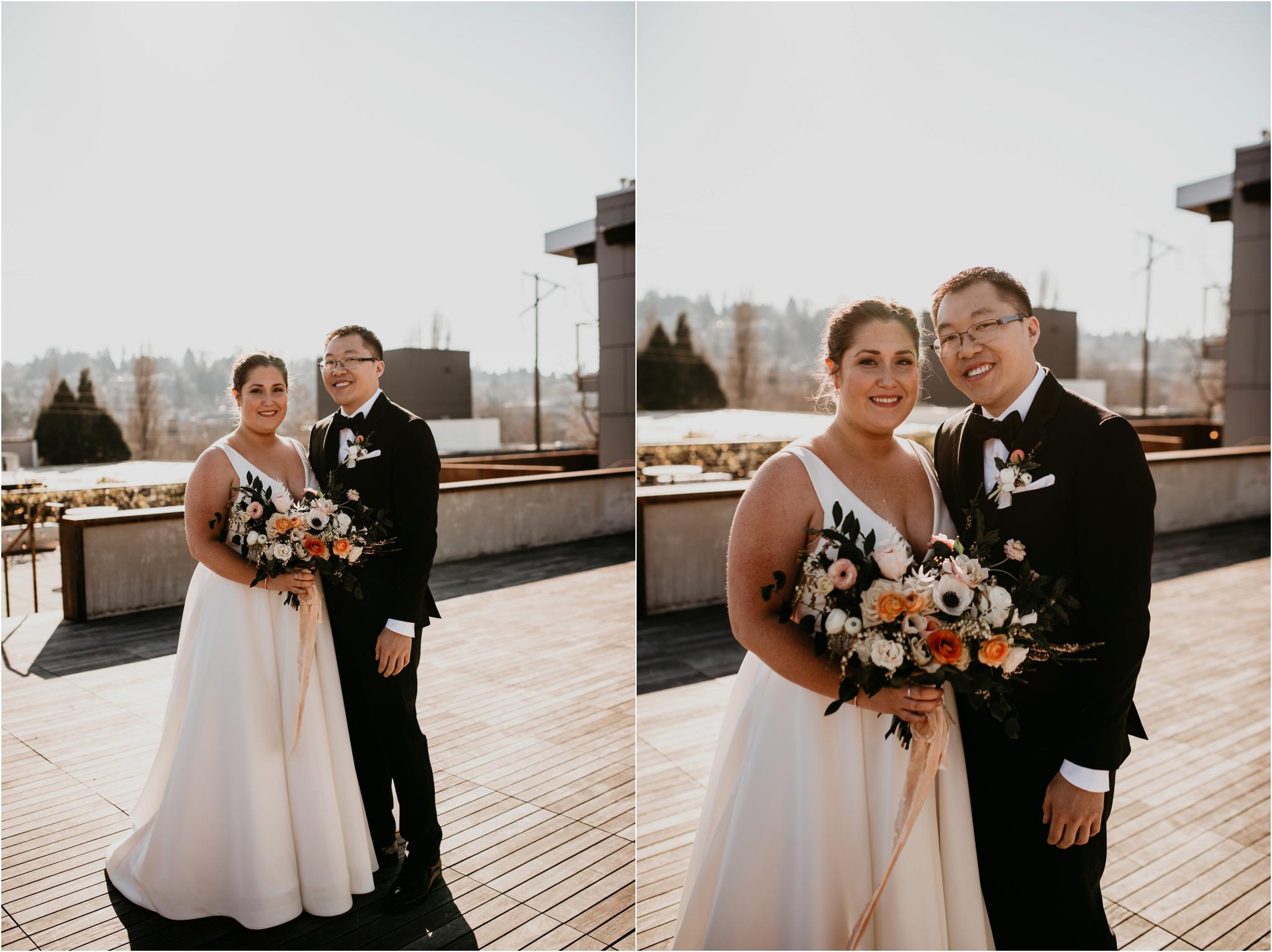 ashley-and-david-fremont-foundry-seattle-washington-wedding-photographer-039.jpg
