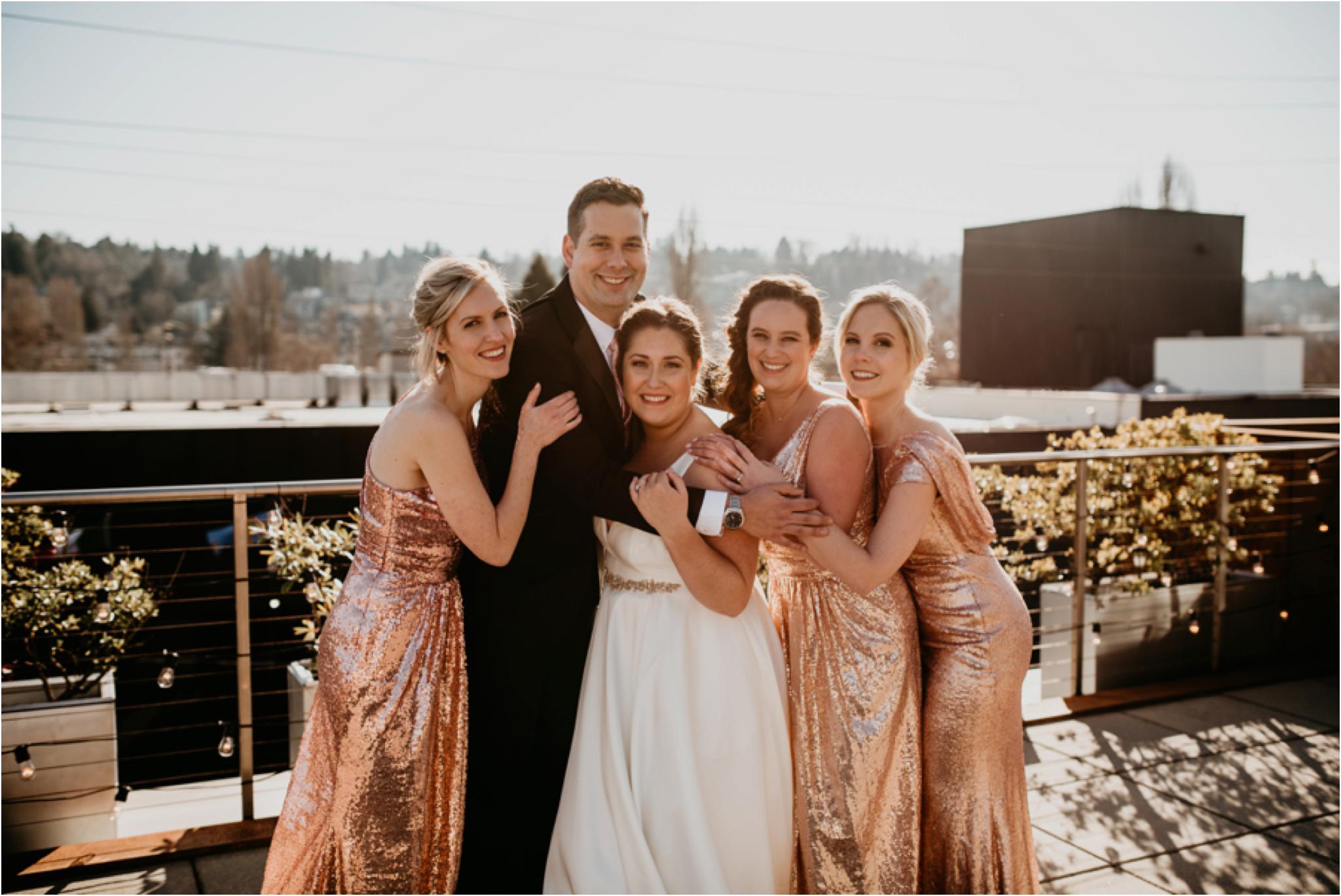 ashley-and-david-fremont-foundry-seattle-washington-wedding-photographer-044.jpg