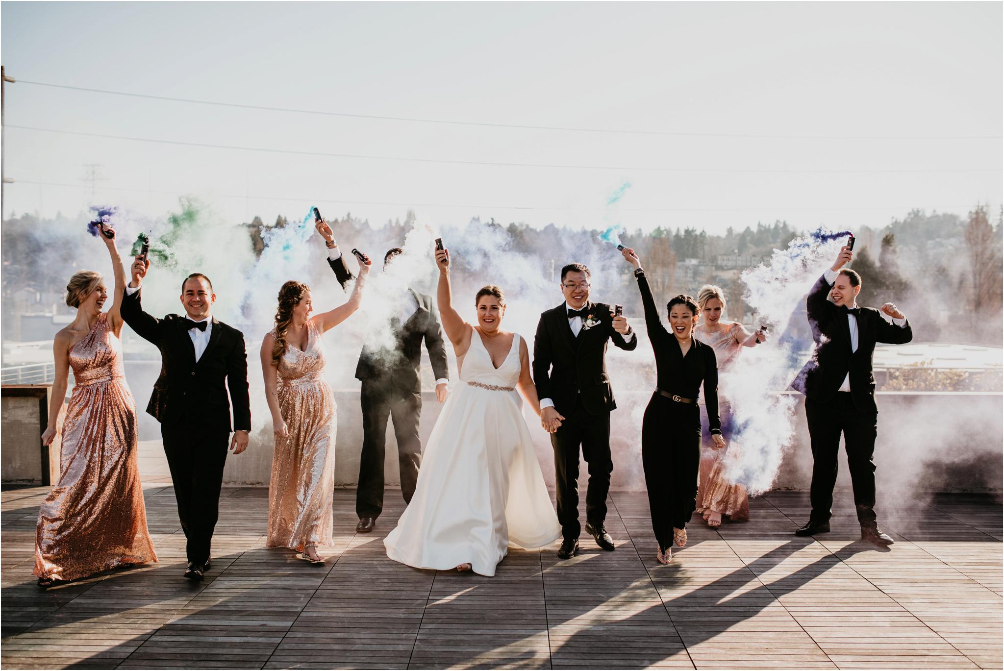 ashley-and-david-fremont-foundry-seattle-washington-wedding-photographer-051.jpg