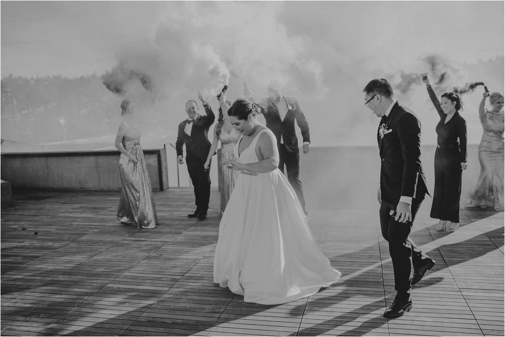 ashley-and-david-fremont-foundry-seattle-washington-wedding-photographer-054.jpg