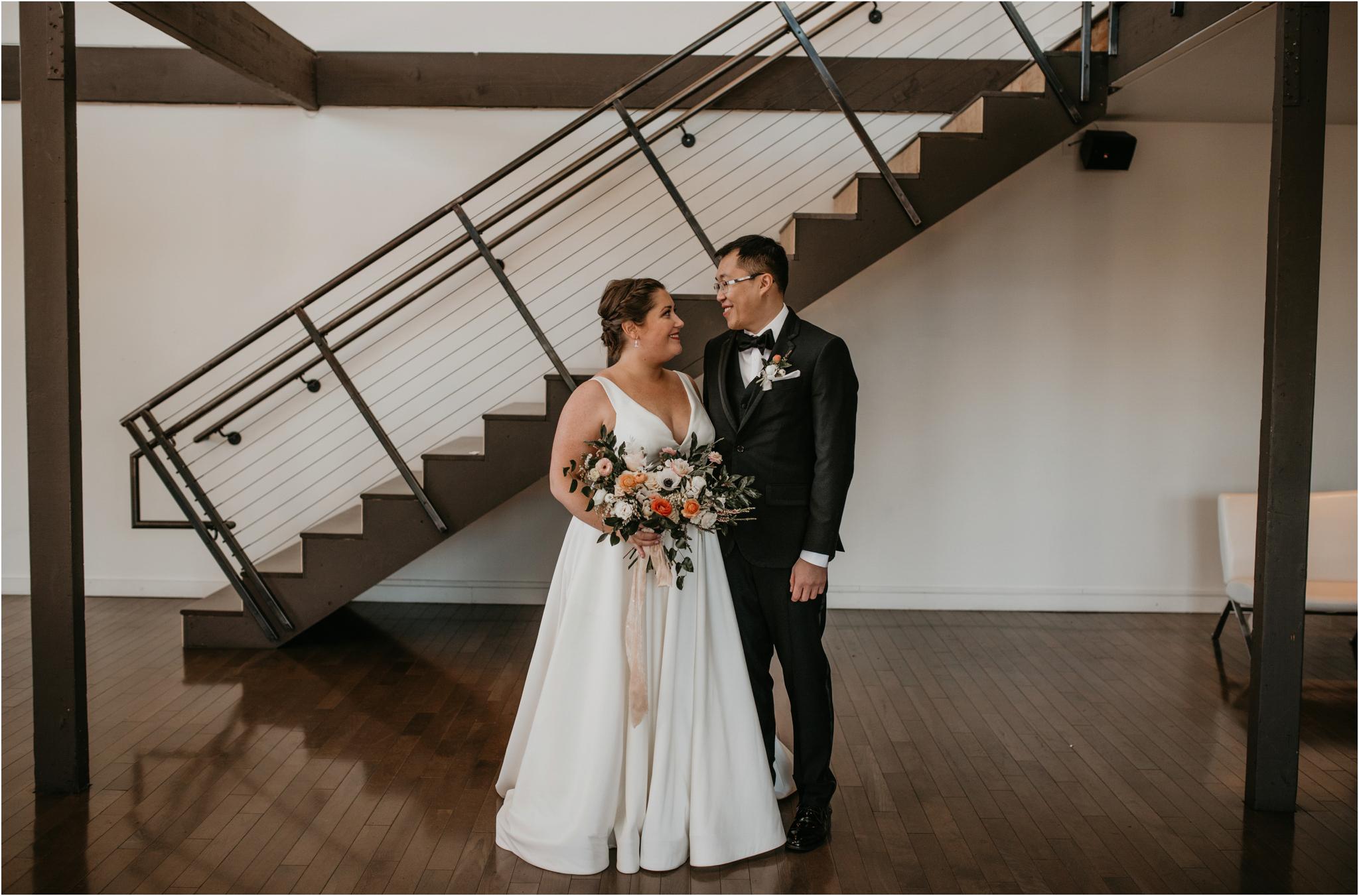 ashley-and-david-fremont-foundry-seattle-washington-wedding-photographer-055.jpg