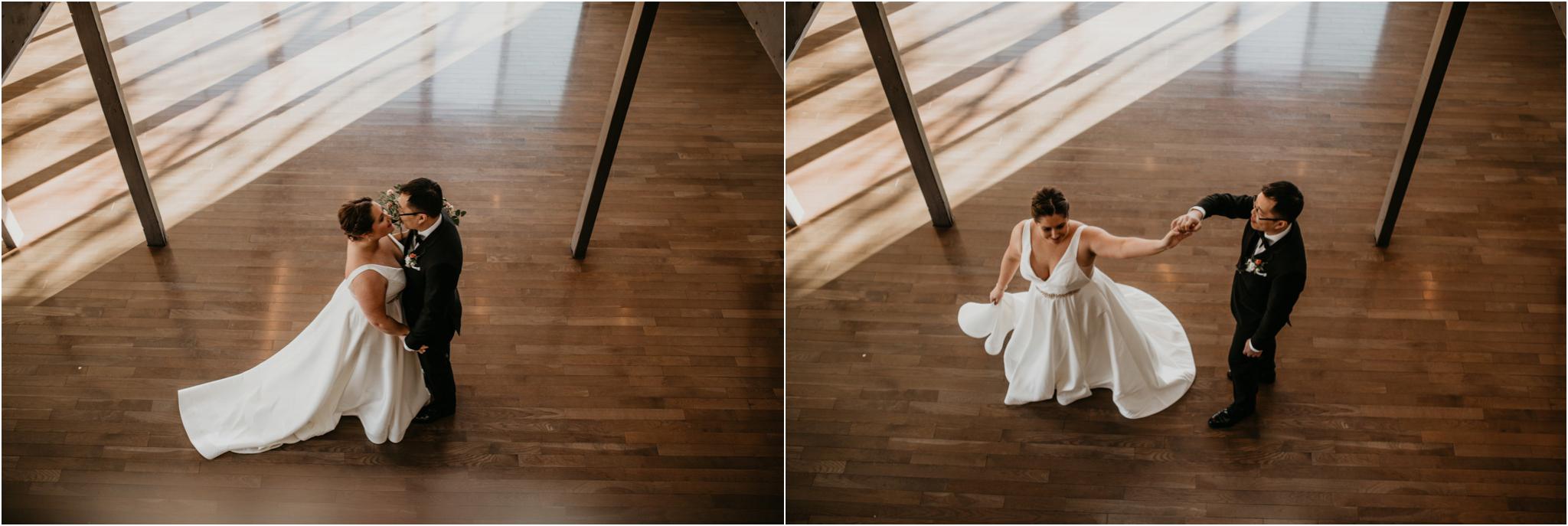ashley-and-david-fremont-foundry-seattle-washington-wedding-photographer-056.jpg