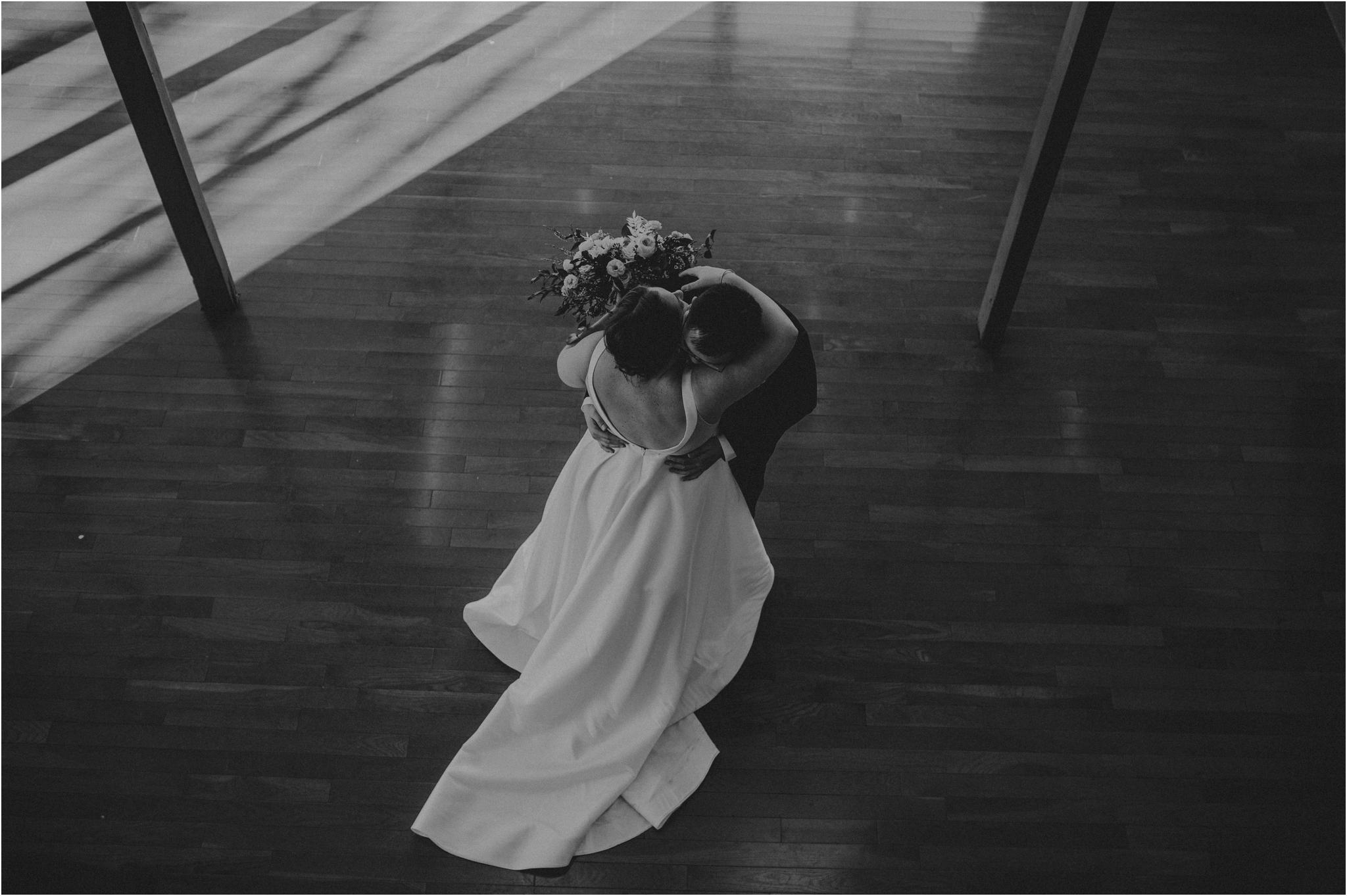 ashley-and-david-fremont-foundry-seattle-washington-wedding-photographer-057.jpg