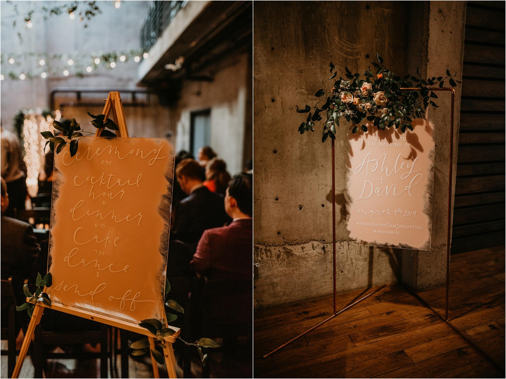 ashley-and-david-fremont-foundry-seattle-washington-wedding-photographer-062.jpg