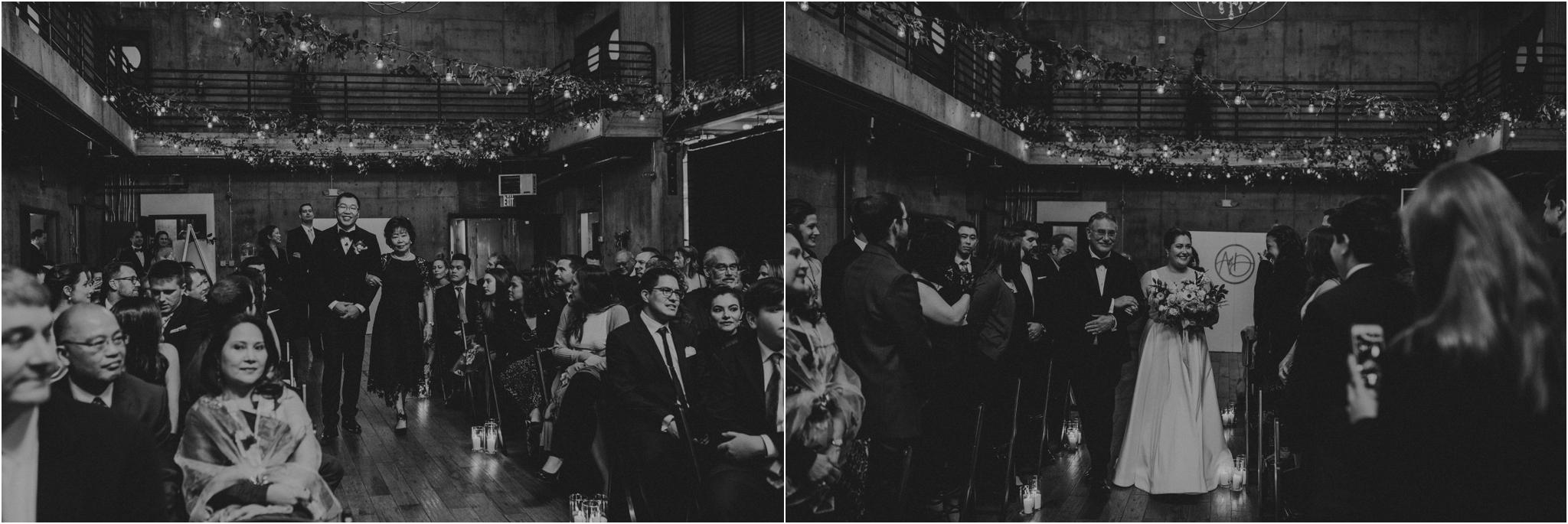 ashley-and-david-fremont-foundry-seattle-washington-wedding-photographer-064.jpg