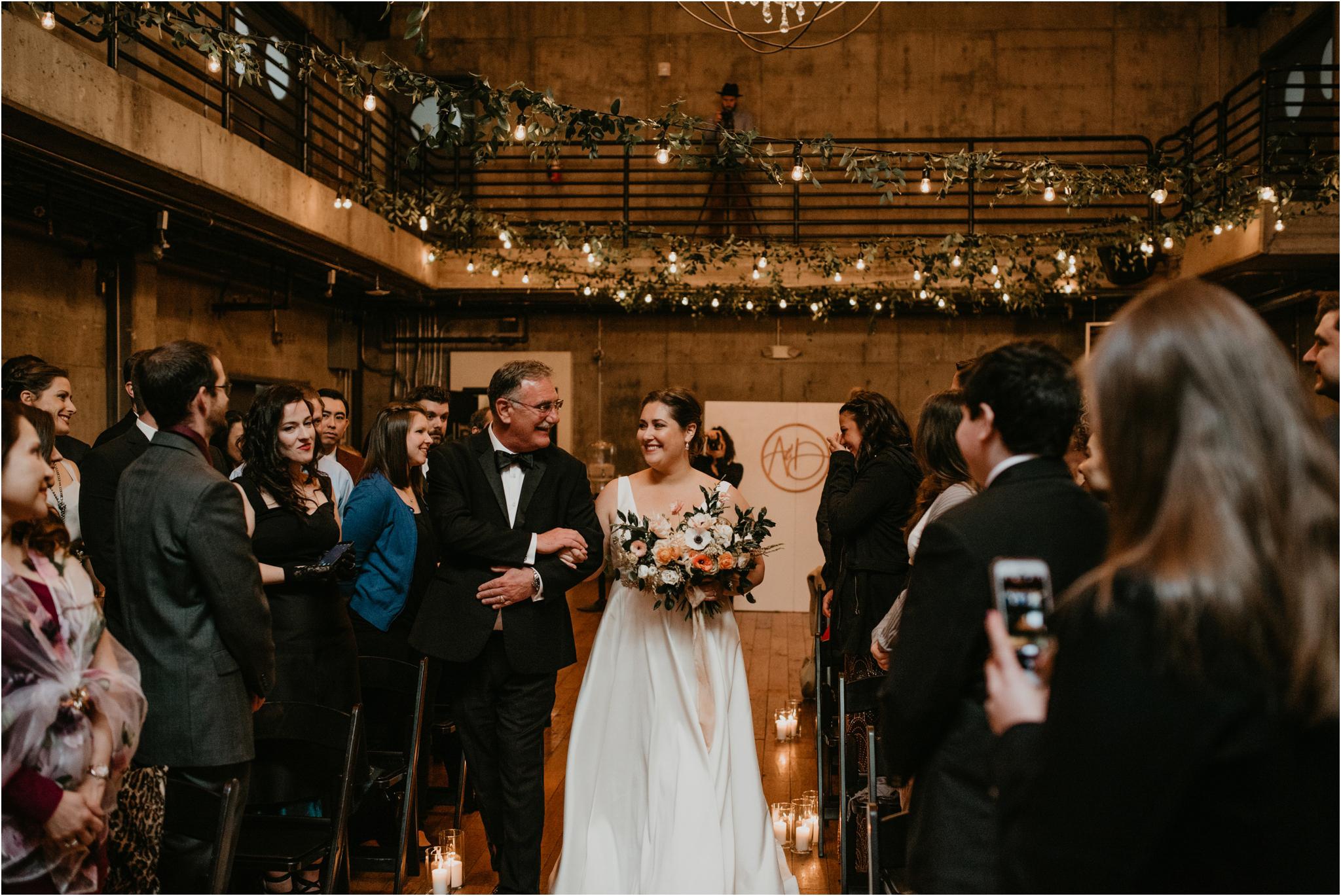 ashley-and-david-fremont-foundry-seattle-washington-wedding-photographer-065.jpg
