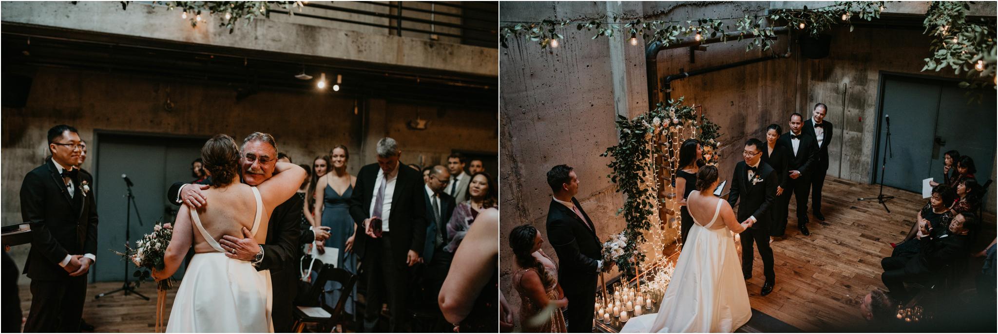 ashley-and-david-fremont-foundry-seattle-washington-wedding-photographer-067.jpg