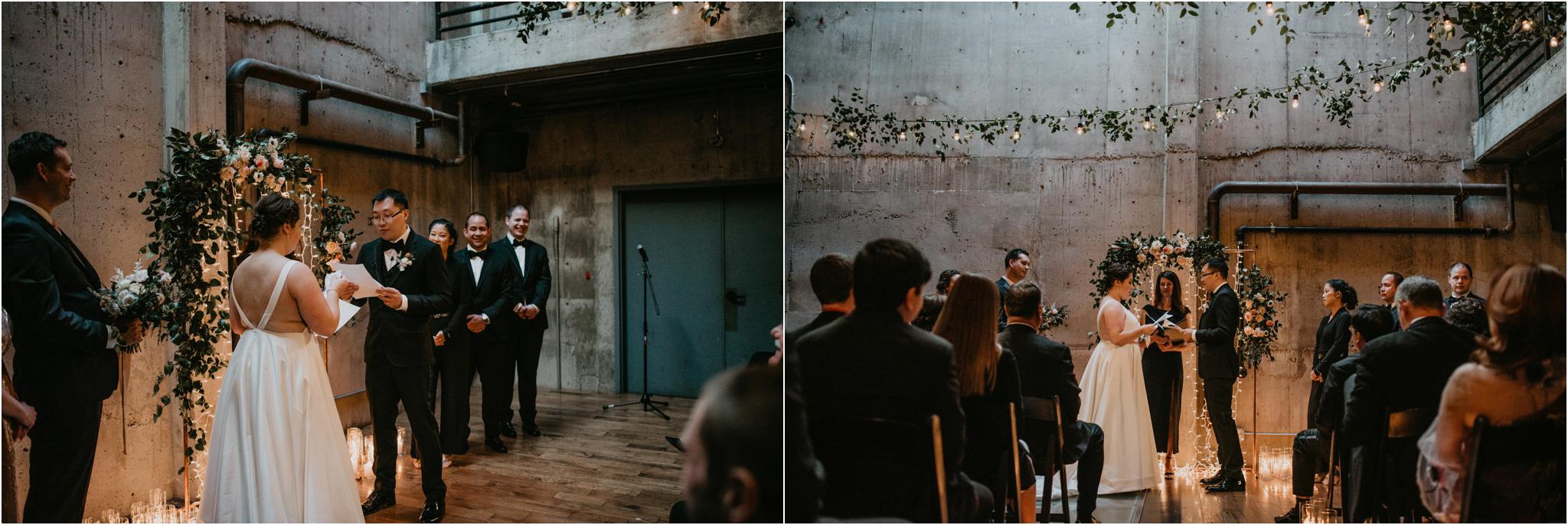 ashley-and-david-fremont-foundry-seattle-washington-wedding-photographer-076.jpg
