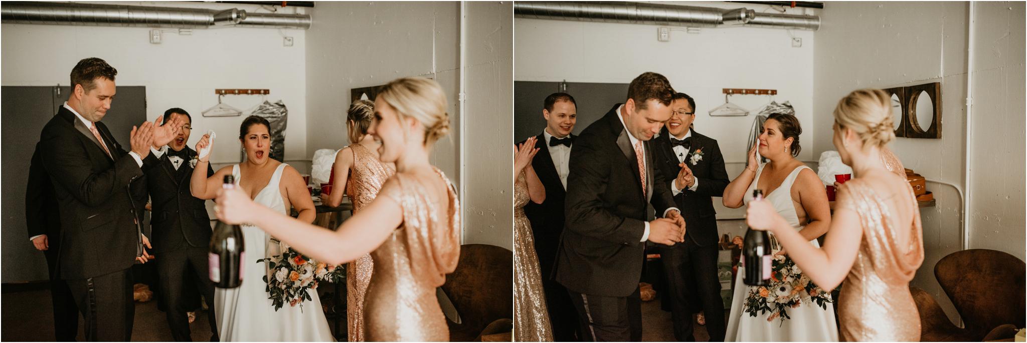 ashley-and-david-fremont-foundry-seattle-washington-wedding-photographer-080.jpg