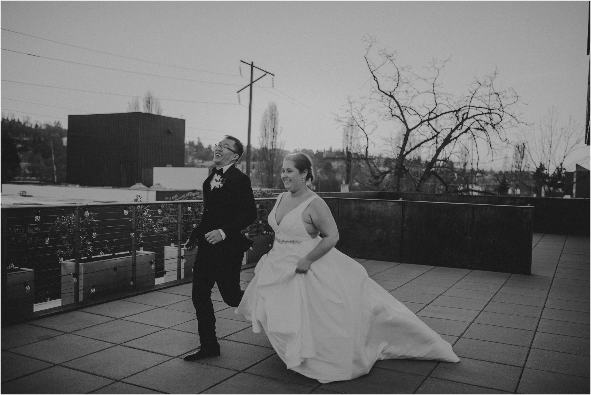 ashley-and-david-fremont-foundry-seattle-washington-wedding-photographer-095.jpg