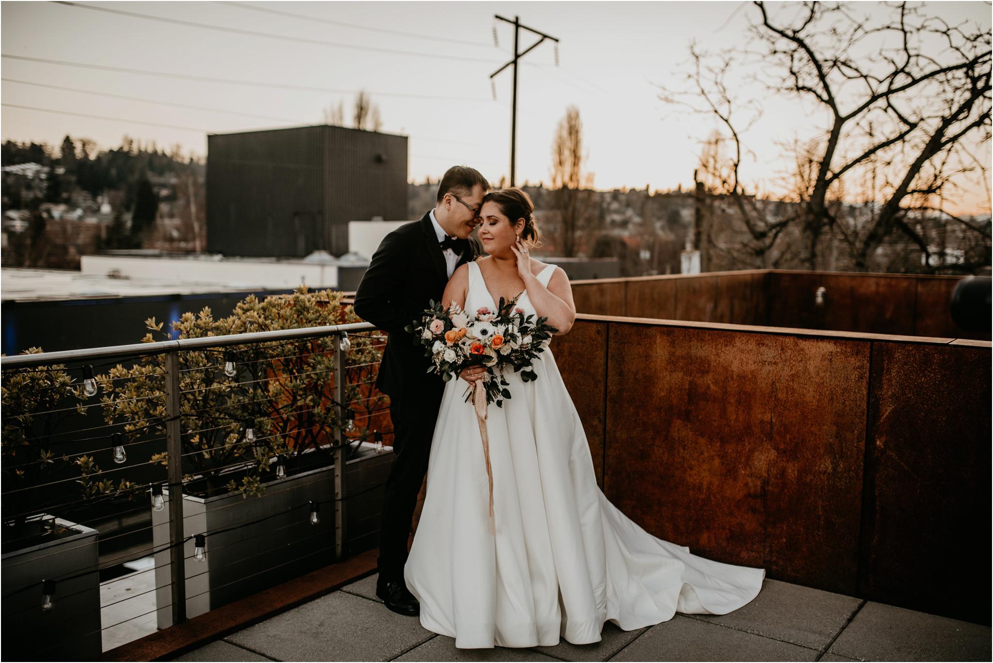 ashley-and-david-fremont-foundry-seattle-washington-wedding-photographer-101.jpg