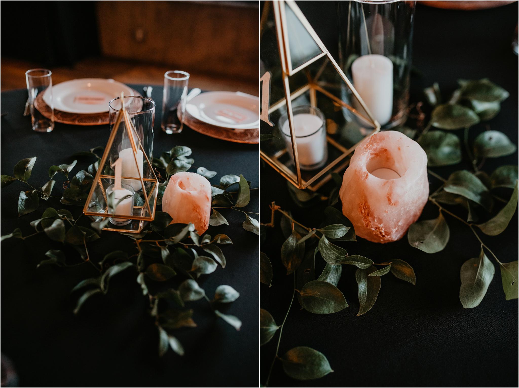 ashley-and-david-fremont-foundry-seattle-washington-wedding-photographer-104.jpg