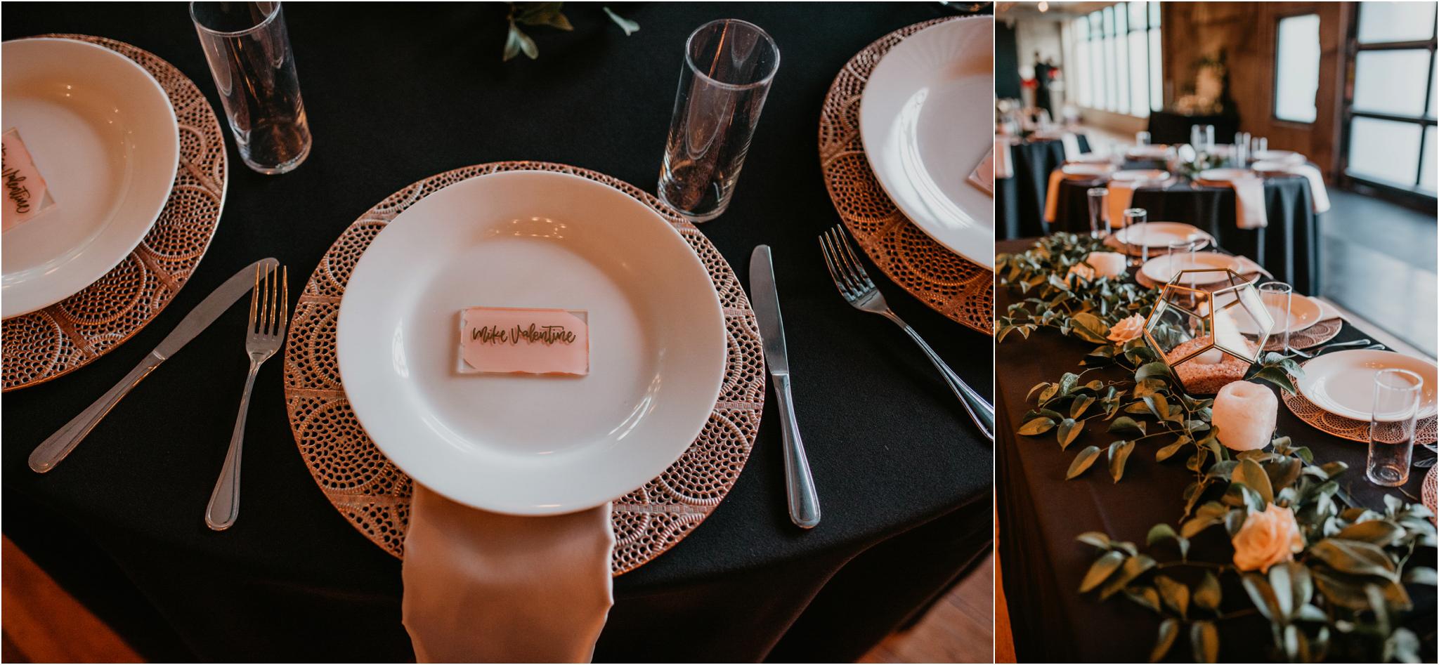 ashley-and-david-fremont-foundry-seattle-washington-wedding-photographer-105.jpg