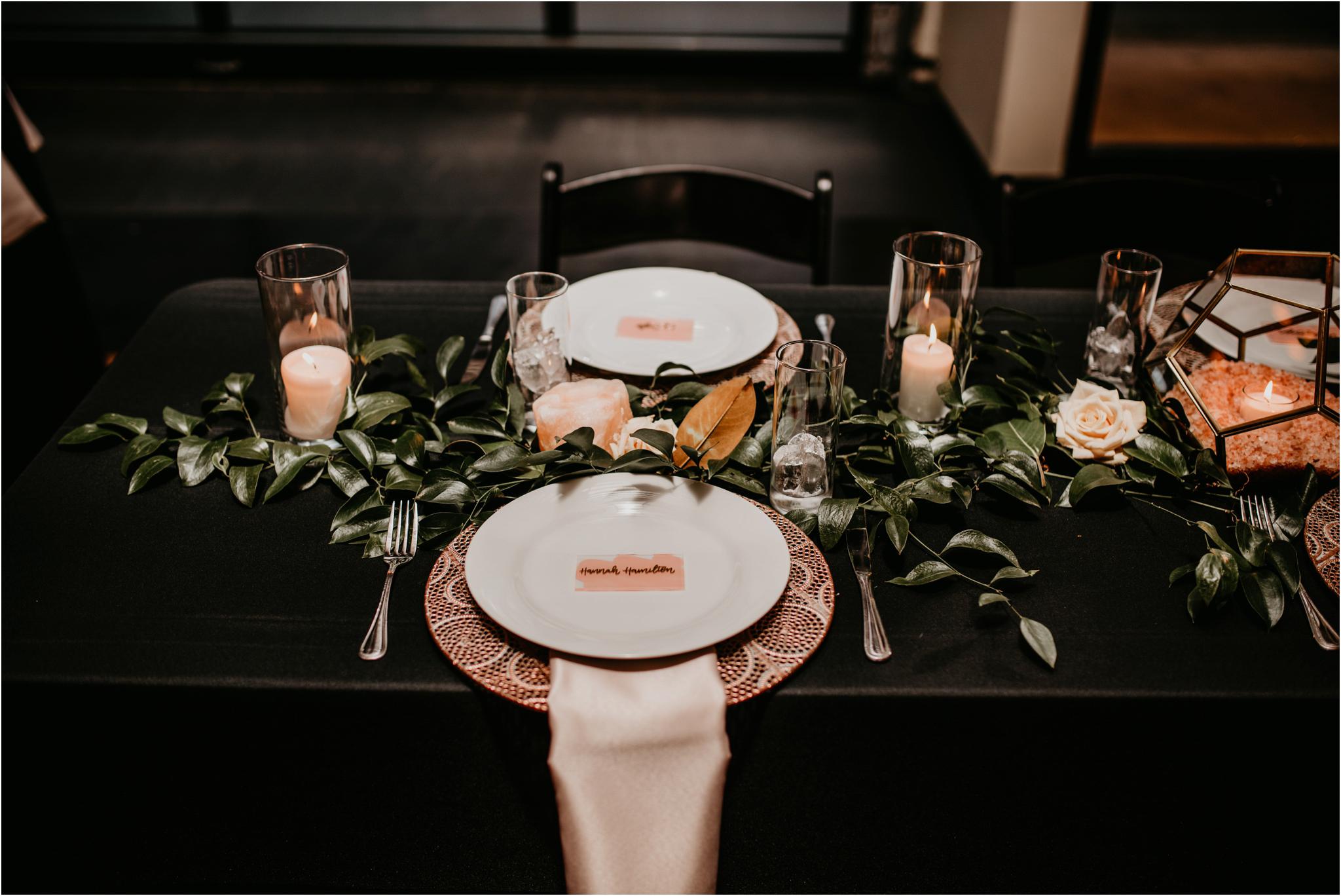 ashley-and-david-fremont-foundry-seattle-washington-wedding-photographer-108.jpg