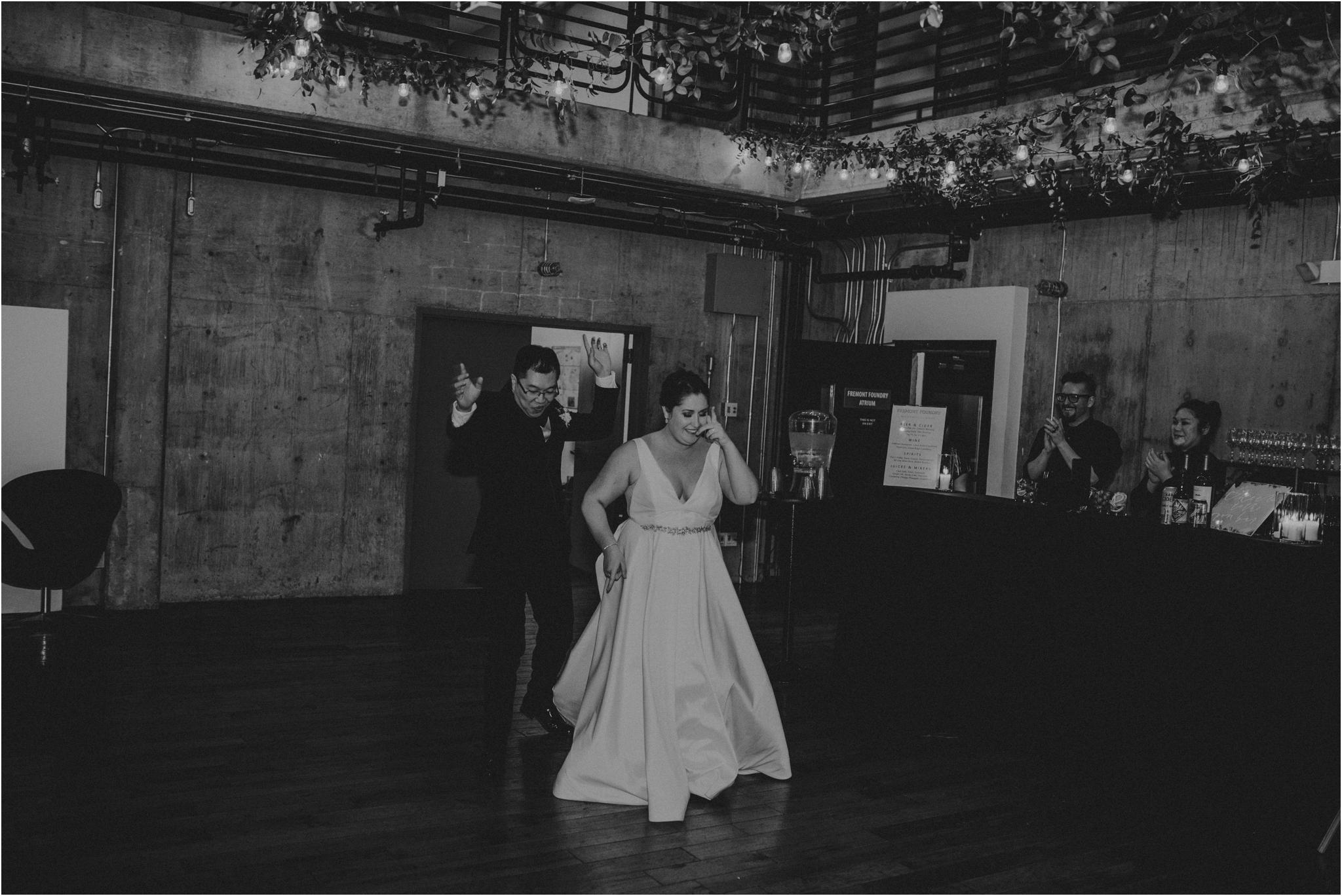 ashley-and-david-fremont-foundry-seattle-washington-wedding-photographer-114.jpg