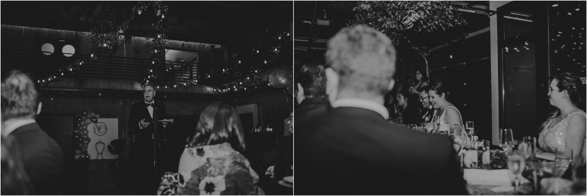ashley-and-david-fremont-foundry-seattle-washington-wedding-photographer-116.jpg