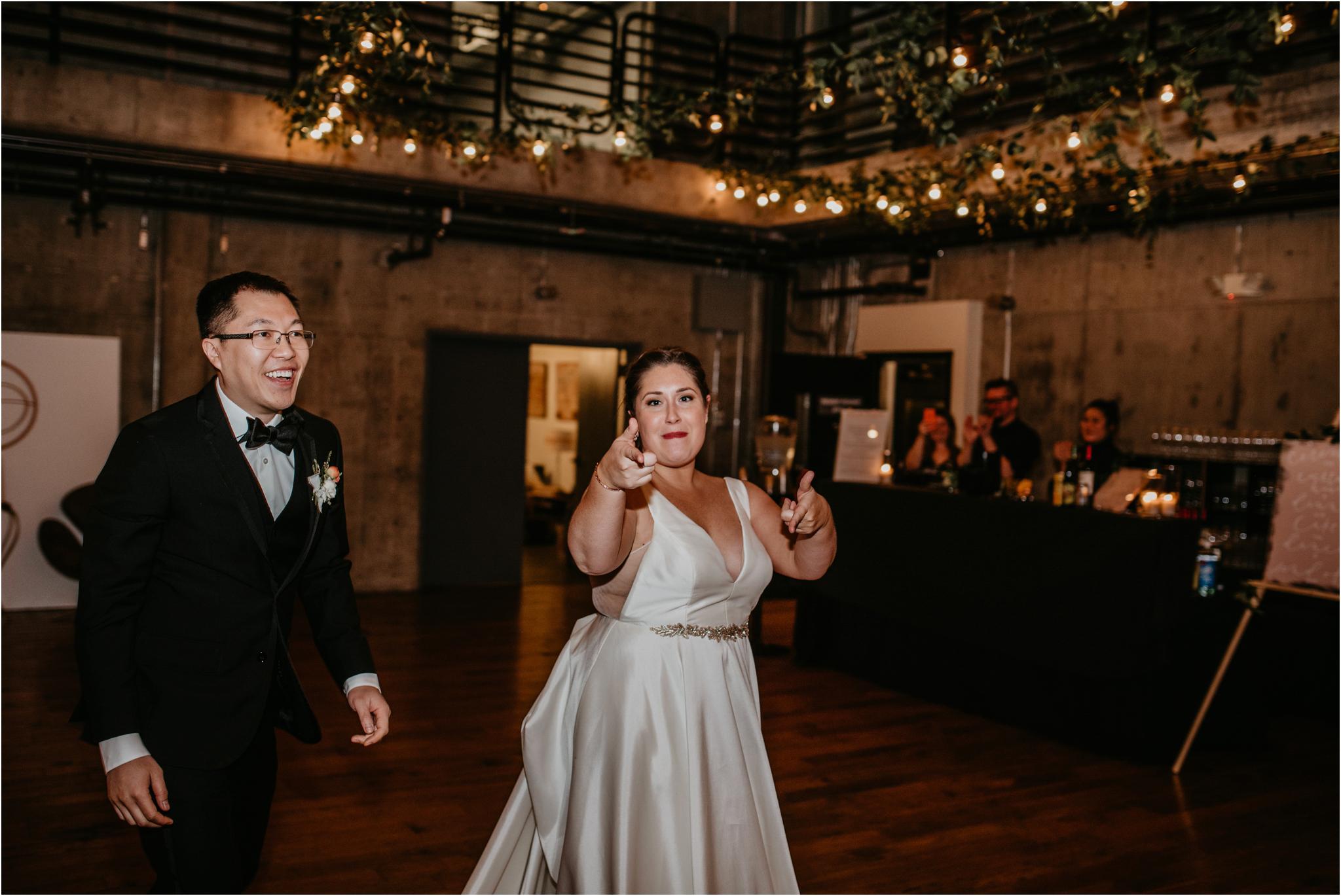 ashley-and-david-fremont-foundry-seattle-washington-wedding-photographer-115.jpg