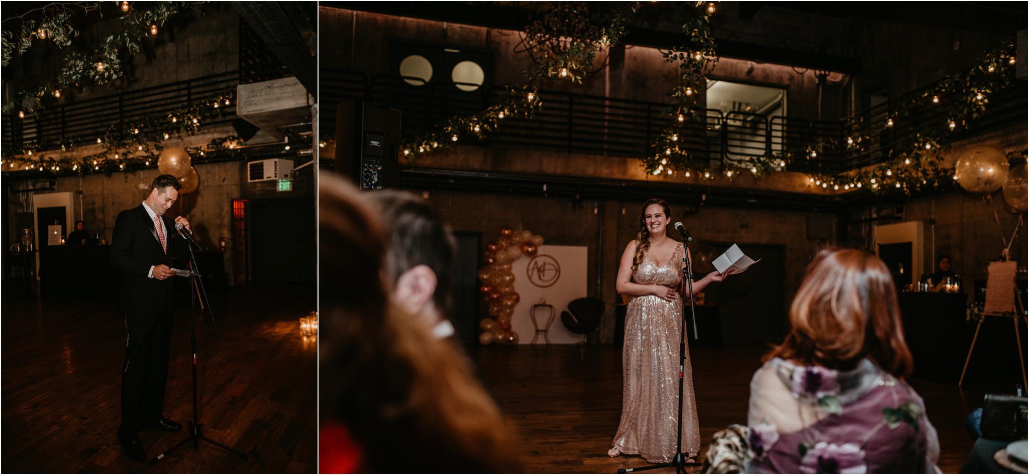 ashley-and-david-fremont-foundry-seattle-washington-wedding-photographer-118.jpg