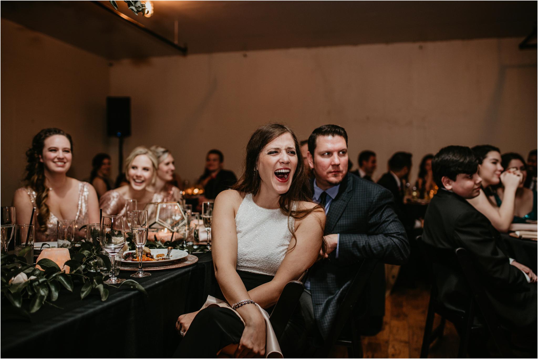 ashley-and-david-fremont-foundry-seattle-washington-wedding-photographer-120.jpg