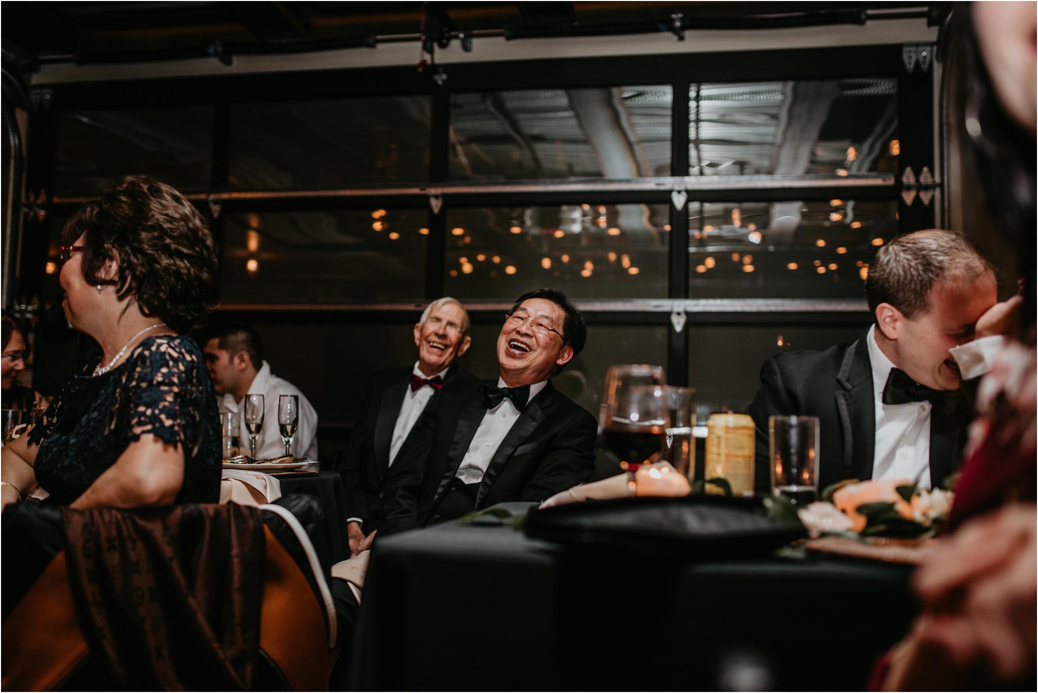 ashley-and-david-fremont-foundry-seattle-washington-wedding-photographer-121.jpg
