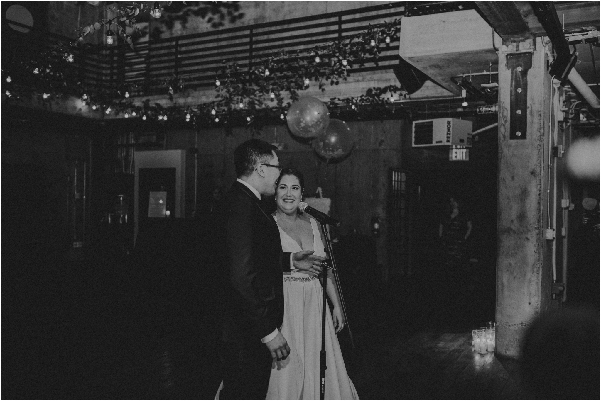 ashley-and-david-fremont-foundry-seattle-washington-wedding-photographer-124.jpg