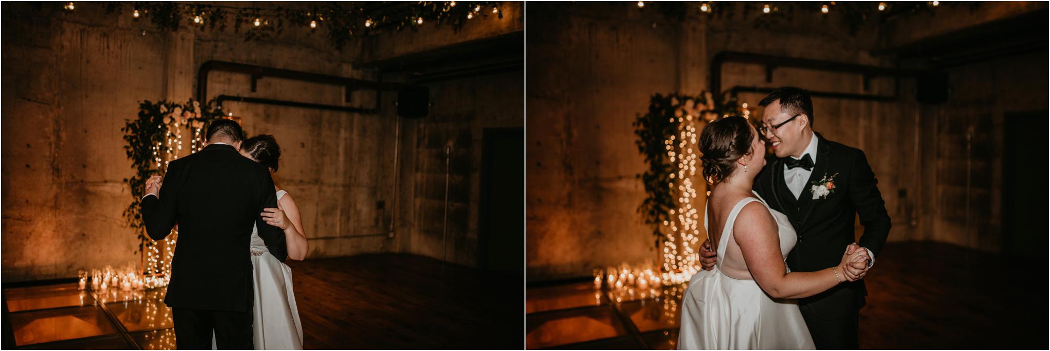 ashley-and-david-fremont-foundry-seattle-washington-wedding-photographer-127.jpg