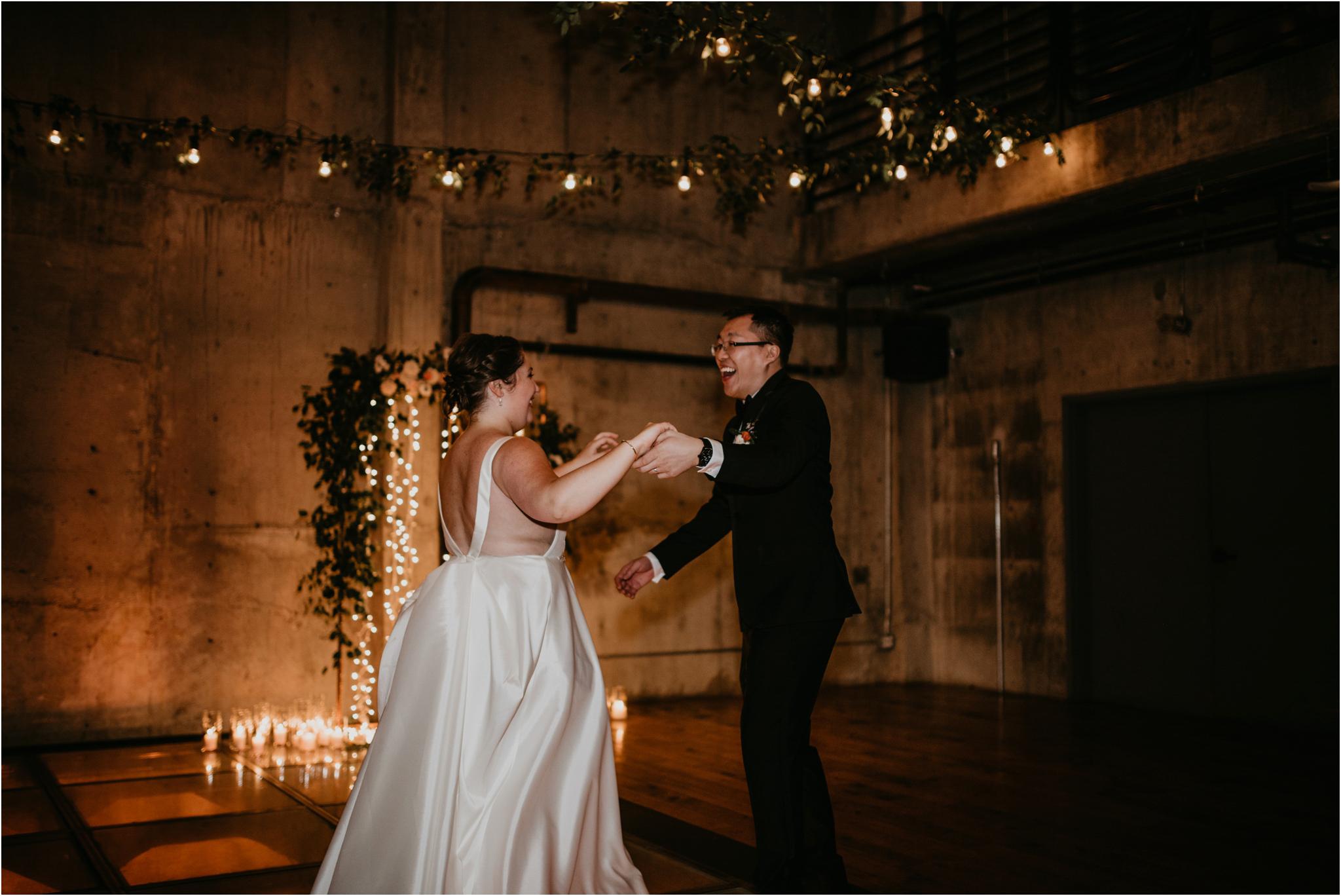 ashley-and-david-fremont-foundry-seattle-washington-wedding-photographer-128.jpg