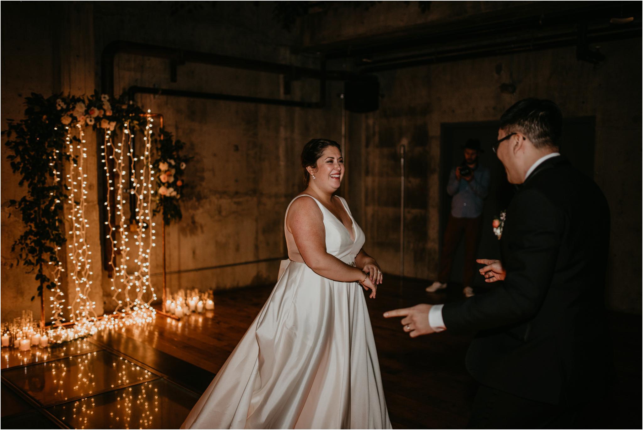 ashley-and-david-fremont-foundry-seattle-washington-wedding-photographer-134.jpg