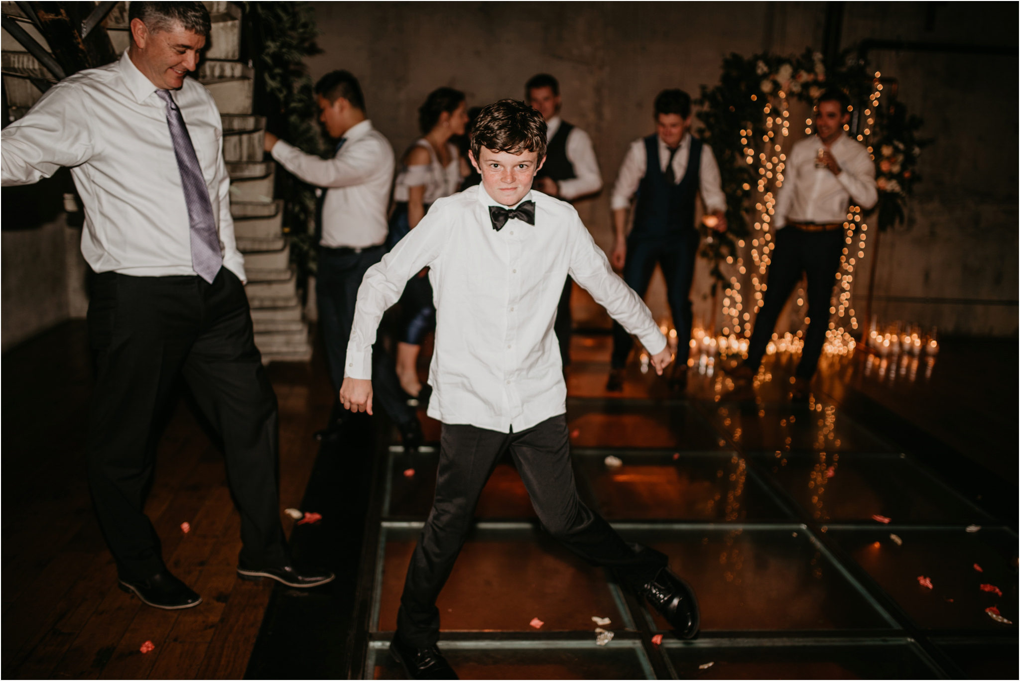 ashley-and-david-fremont-foundry-seattle-washington-wedding-photographer-143.jpg