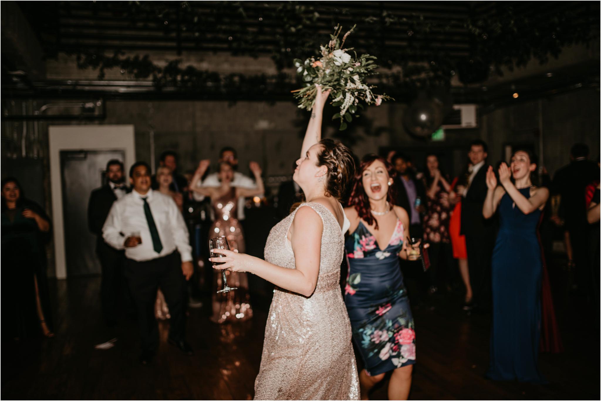 ashley-and-david-fremont-foundry-seattle-washington-wedding-photographer-147.jpg