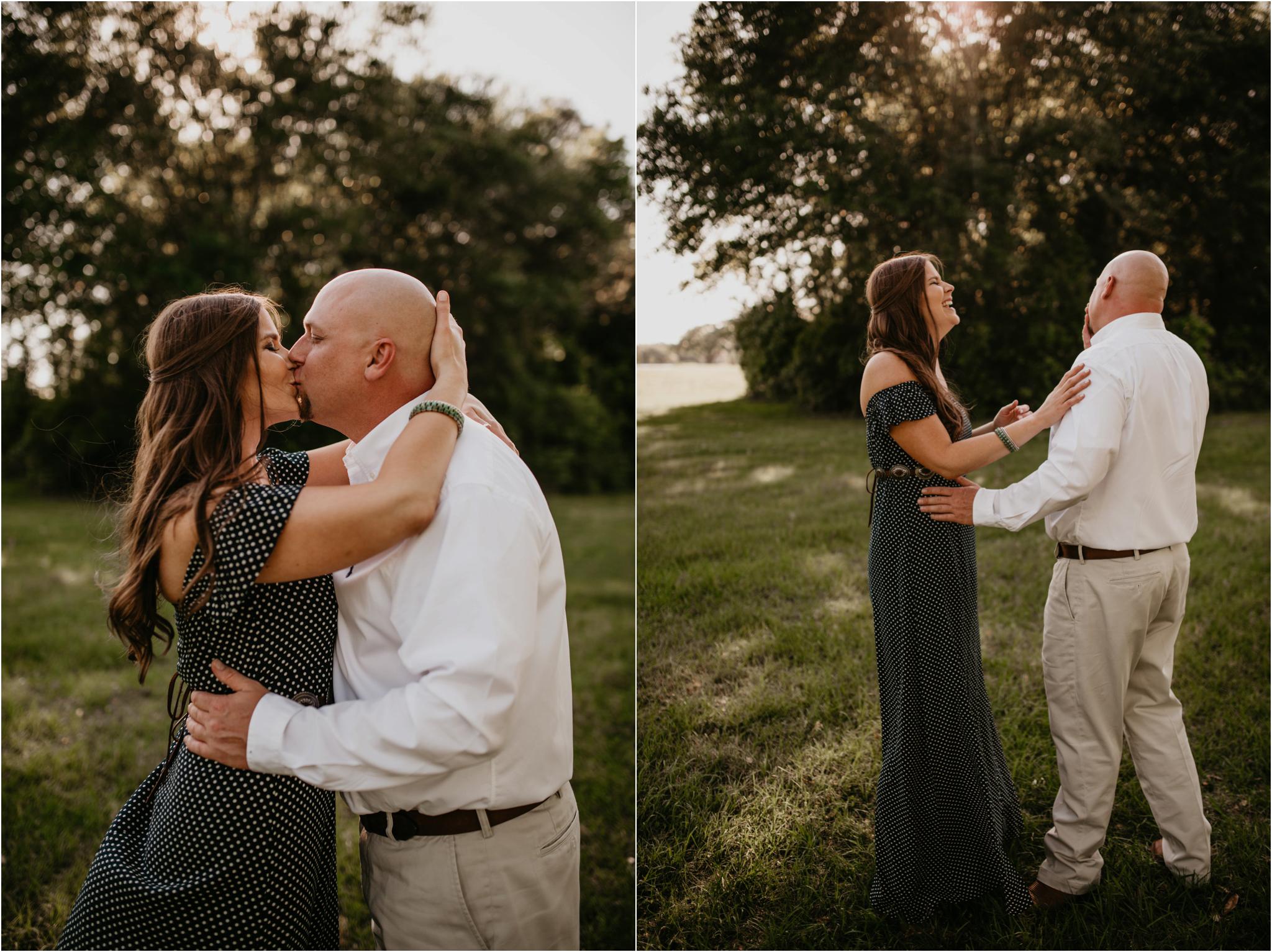 katie-and-eric-houston-oaks-engagement-session-houston-wedding-photographer-003.jpg