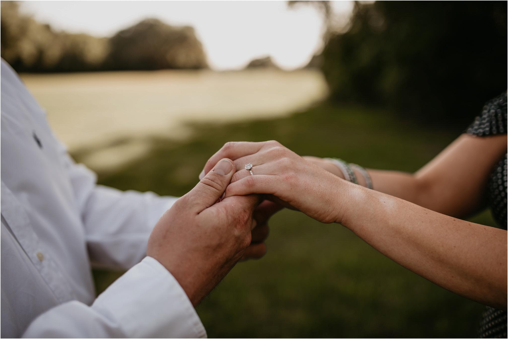 katie-and-eric-houston-oaks-engagement-session-houston-wedding-photographer-009.jpg