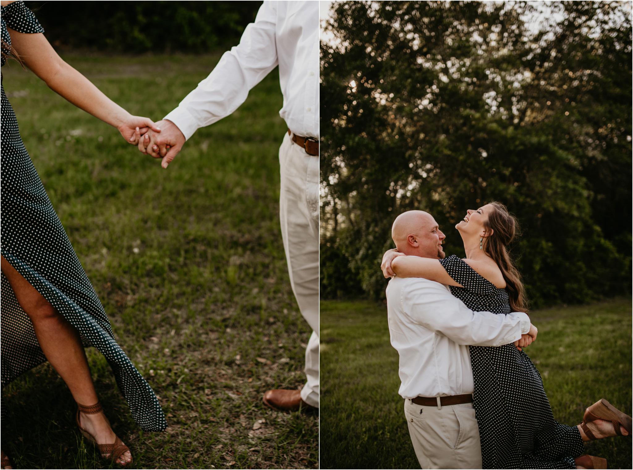 katie-and-eric-houston-oaks-engagement-session-houston-wedding-photographer-008.jpg