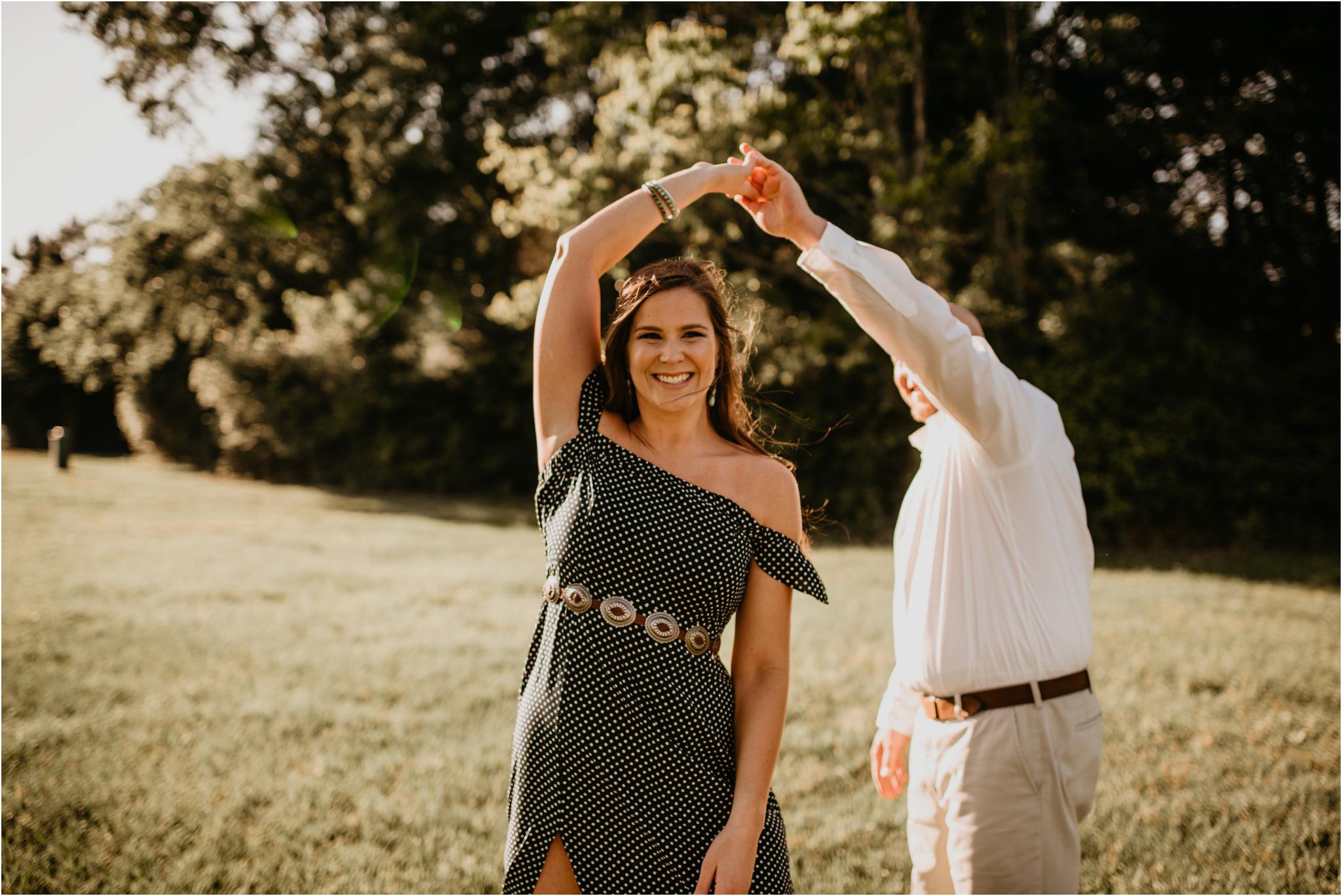 katie-and-eric-houston-oaks-engagement-session-houston-wedding-photographer-011.jpg