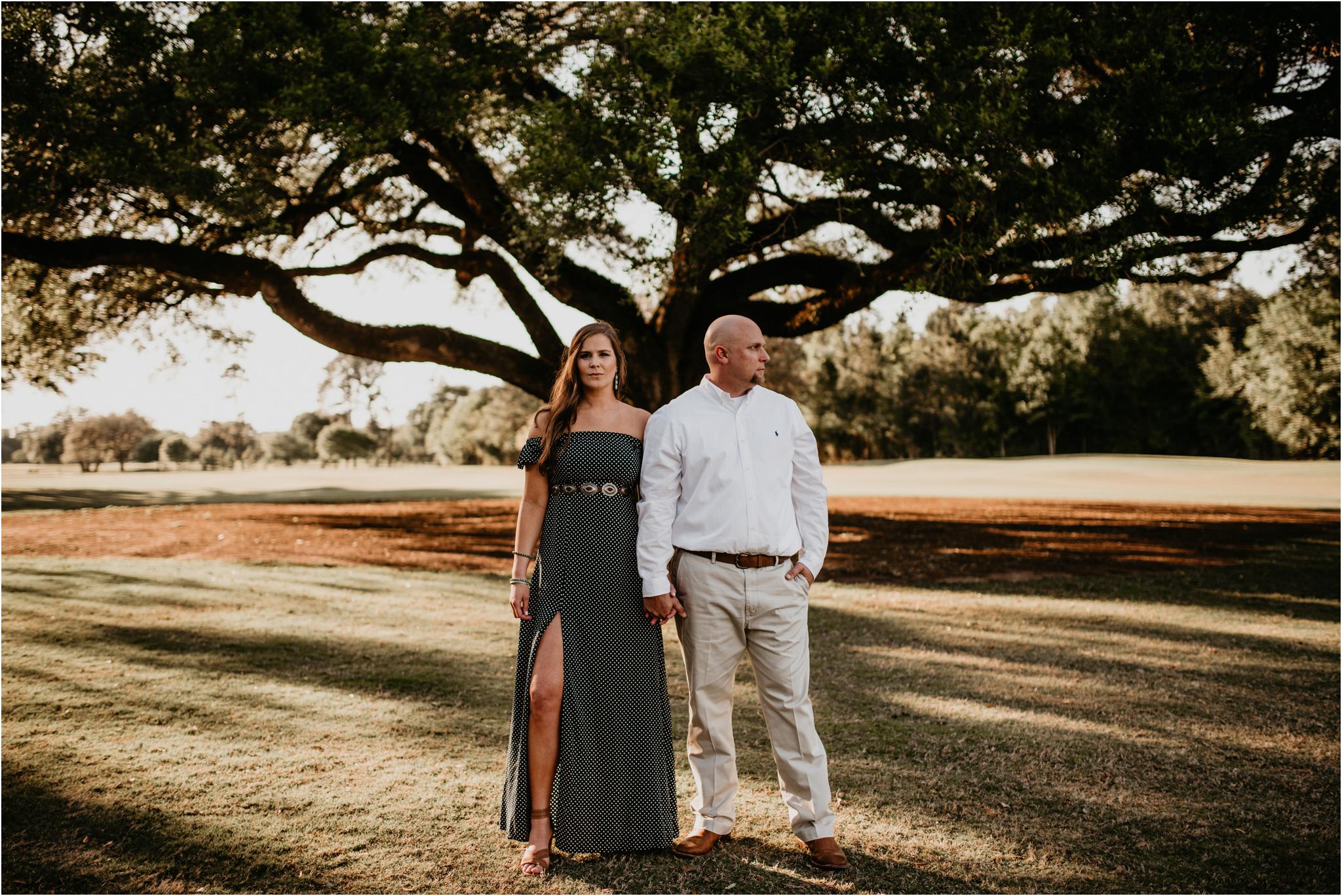 katie-and-eric-houston-oaks-engagement-session-houston-wedding-photographer-016.jpg