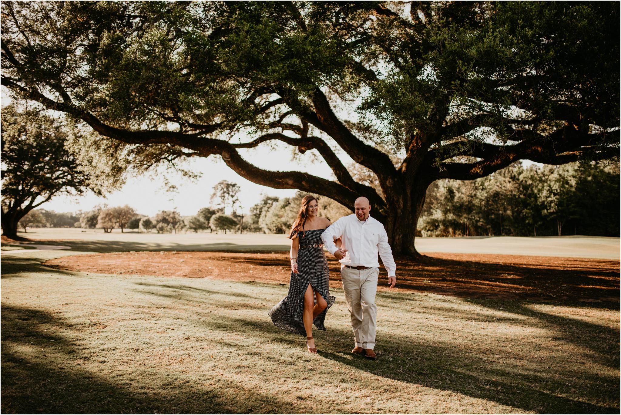 katie-and-eric-houston-oaks-engagement-session-houston-wedding-photographer-017.jpg