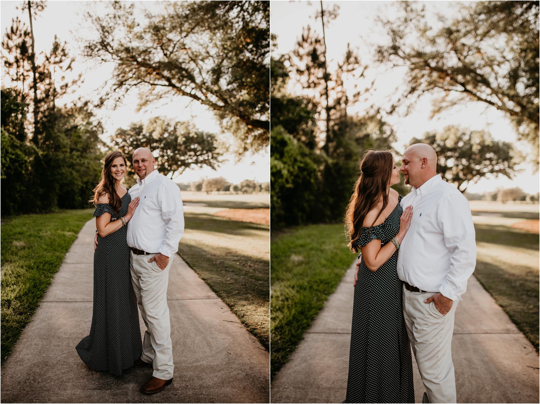 katie-and-eric-houston-oaks-engagement-session-houston-wedding-photographer-020.jpg