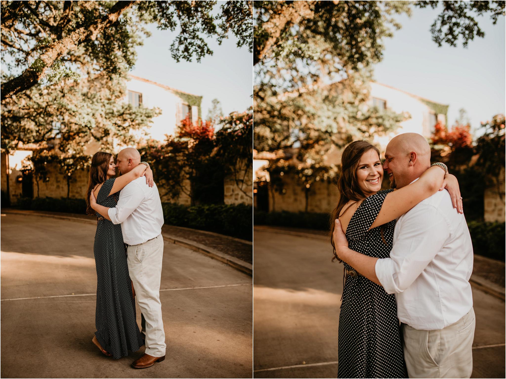 katie-and-eric-houston-oaks-engagement-session-houston-wedding-photographer-022.jpg
