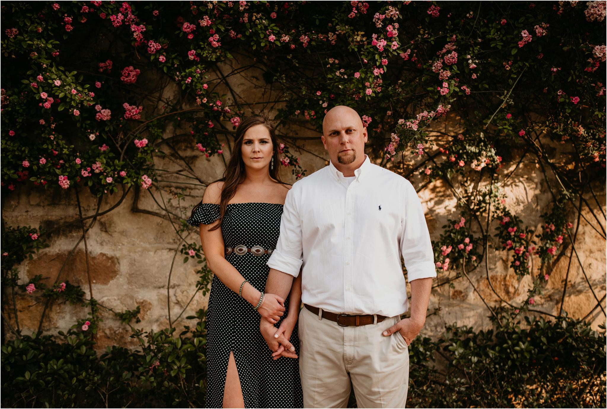 katie-and-eric-houston-oaks-engagement-session-houston-wedding-photographer-023.jpg