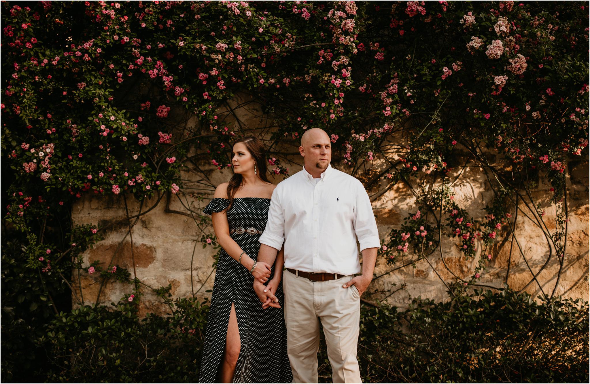 katie-and-eric-houston-oaks-engagement-session-houston-wedding-photographer-024.jpg