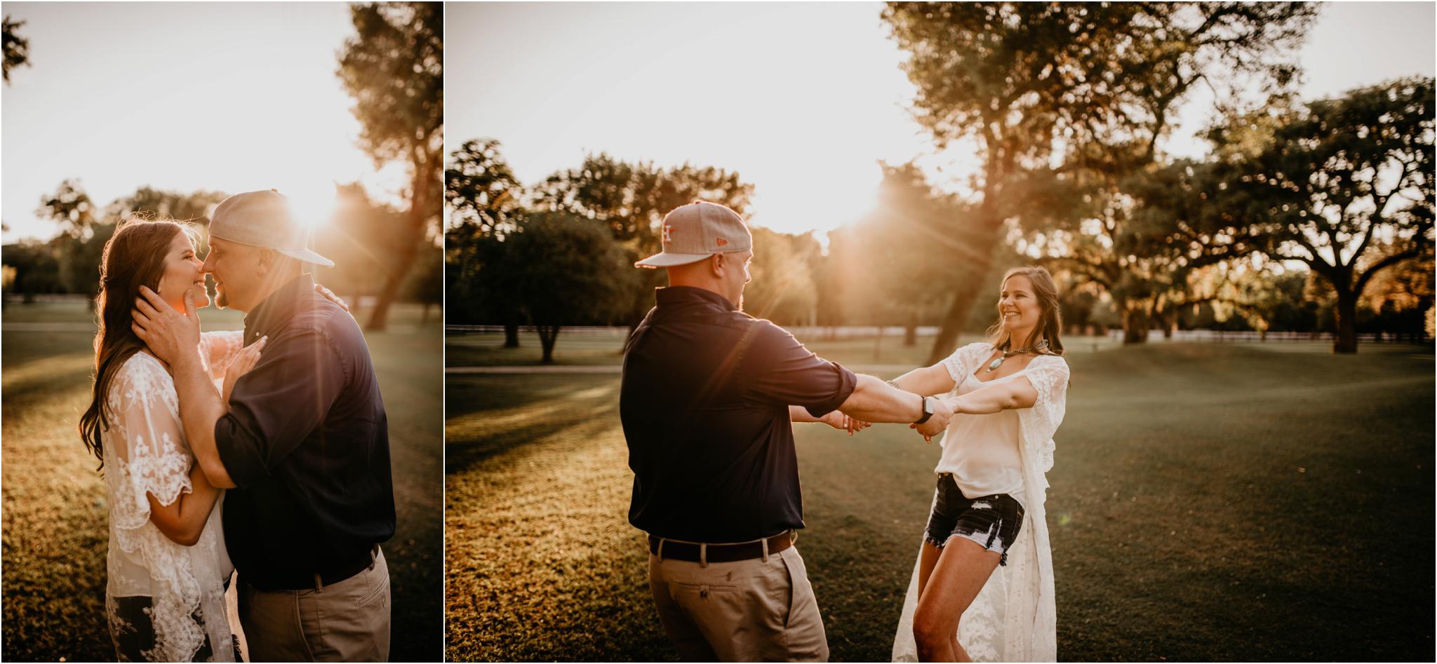 katie-and-eric-houston-oaks-engagement-session-houston-wedding-photographer-026.jpg