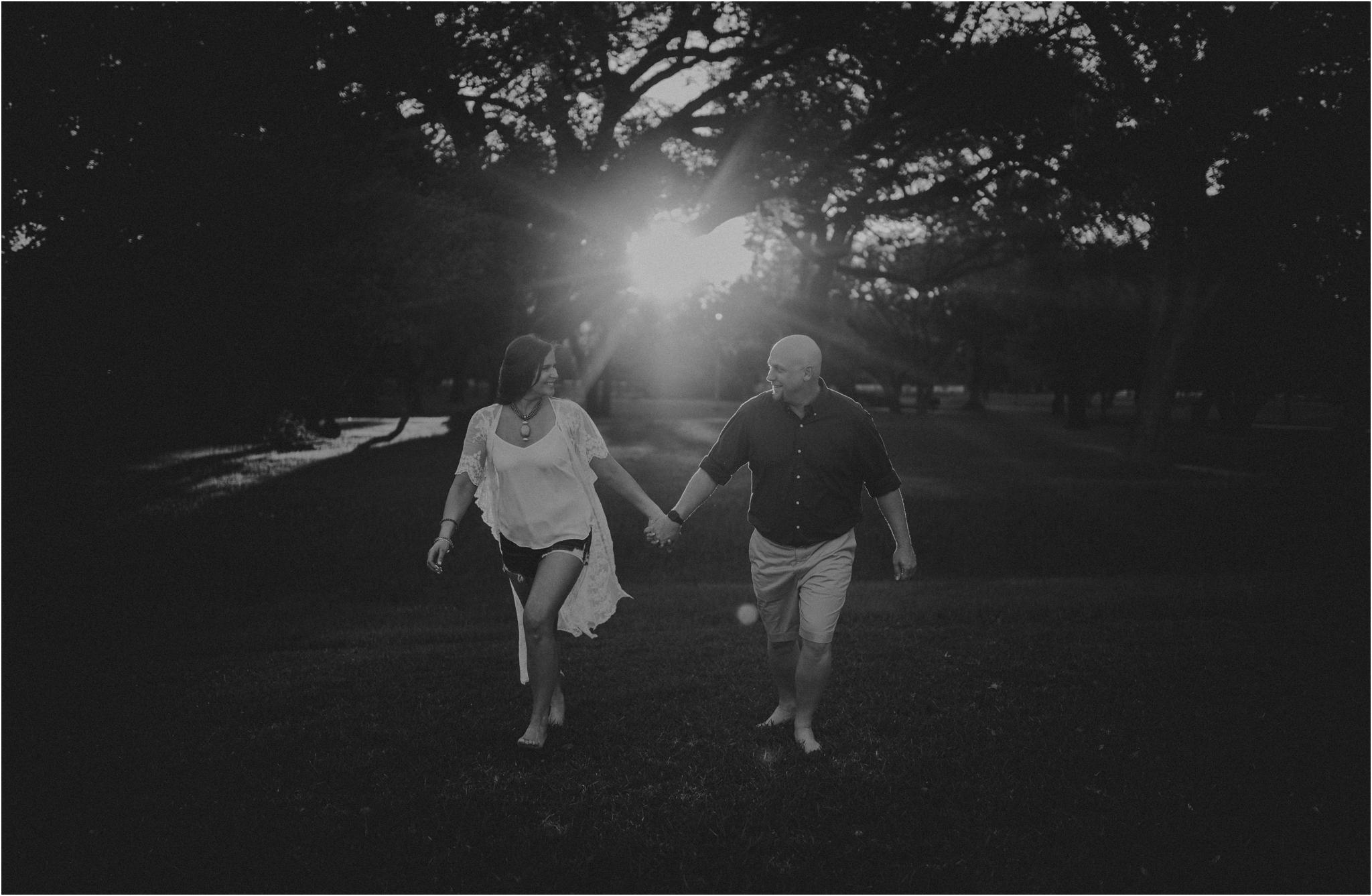 katie-and-eric-houston-oaks-engagement-session-houston-wedding-photographer-032.jpg