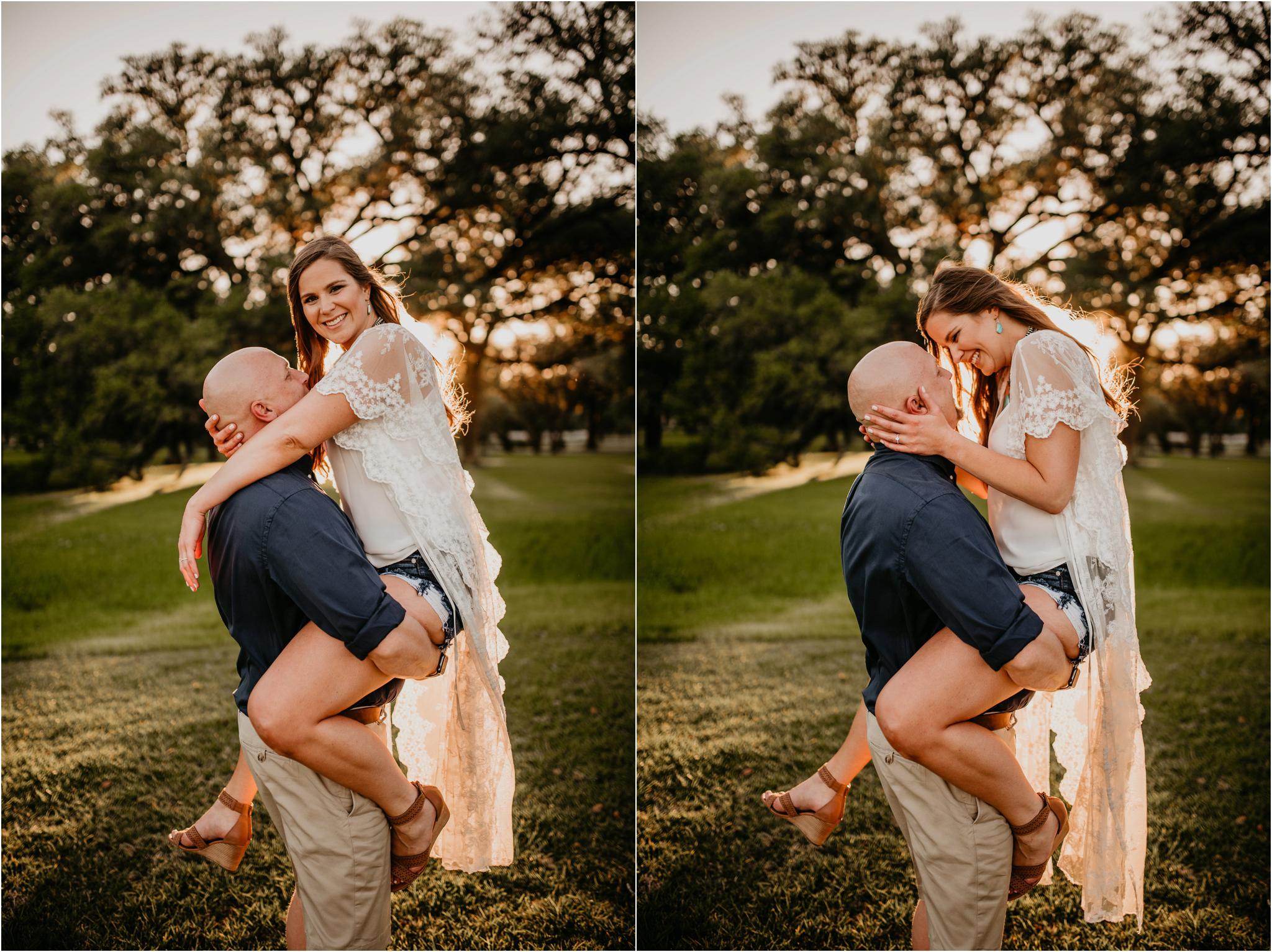 katie-and-eric-houston-oaks-engagement-session-houston-wedding-photographer-031.jpg