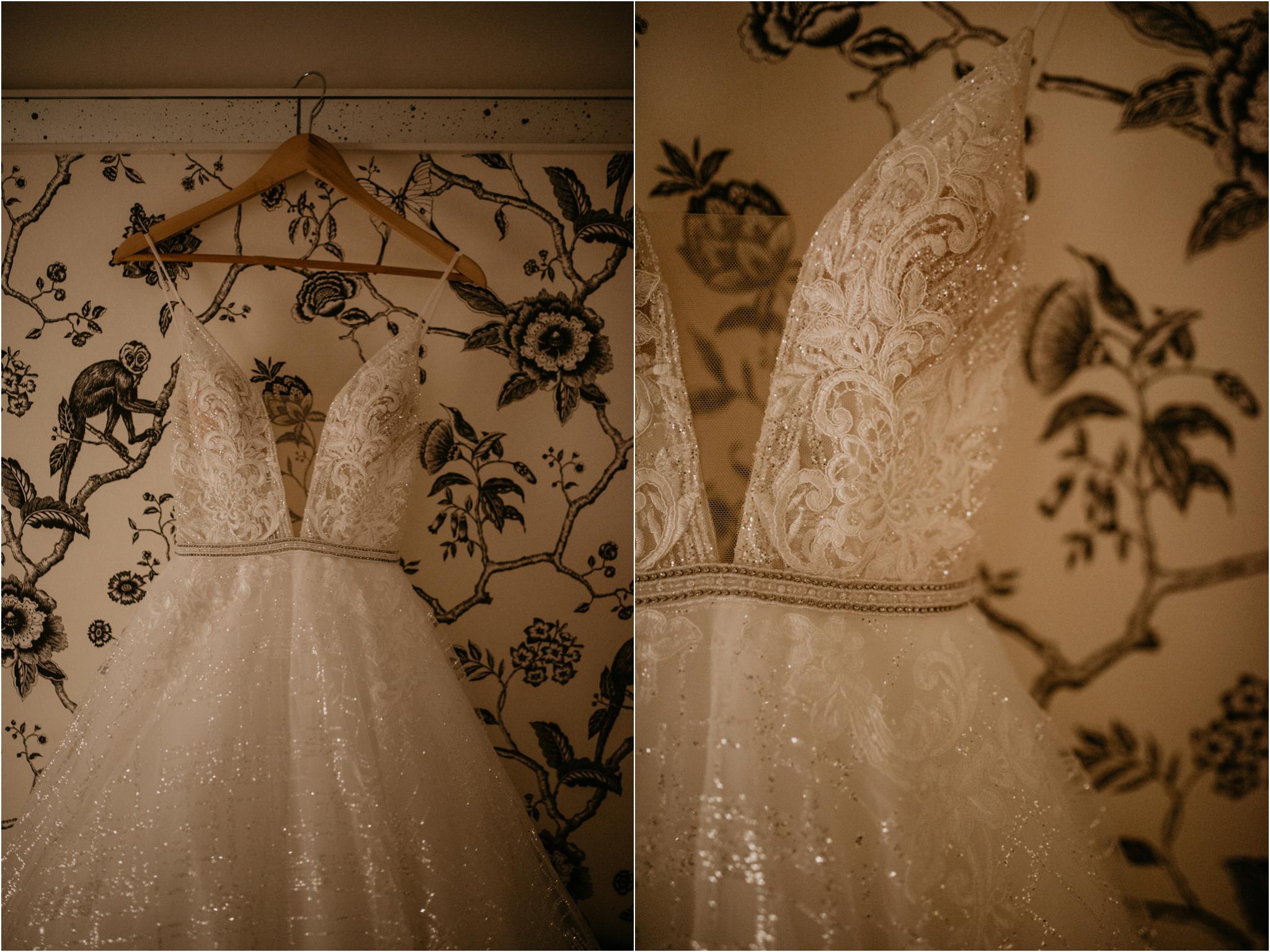 miranda-and-jared-paris-elopement-destination-wedding-photographer-002.jpg