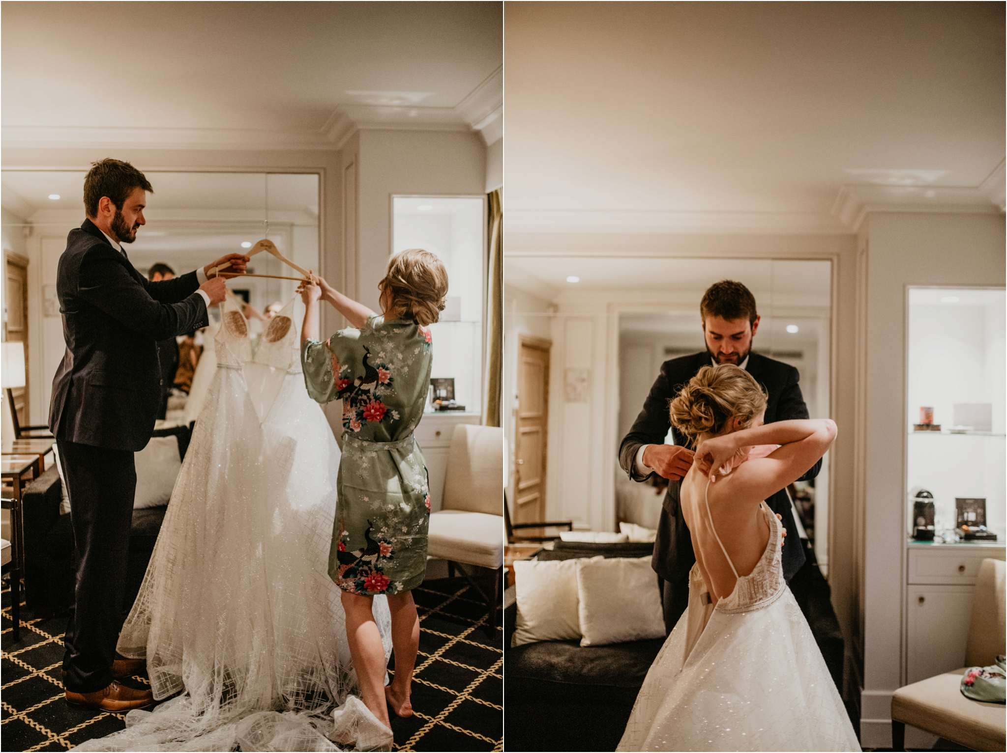 miranda-and-jared-paris-elopement-destination-wedding-photographer-012.jpg