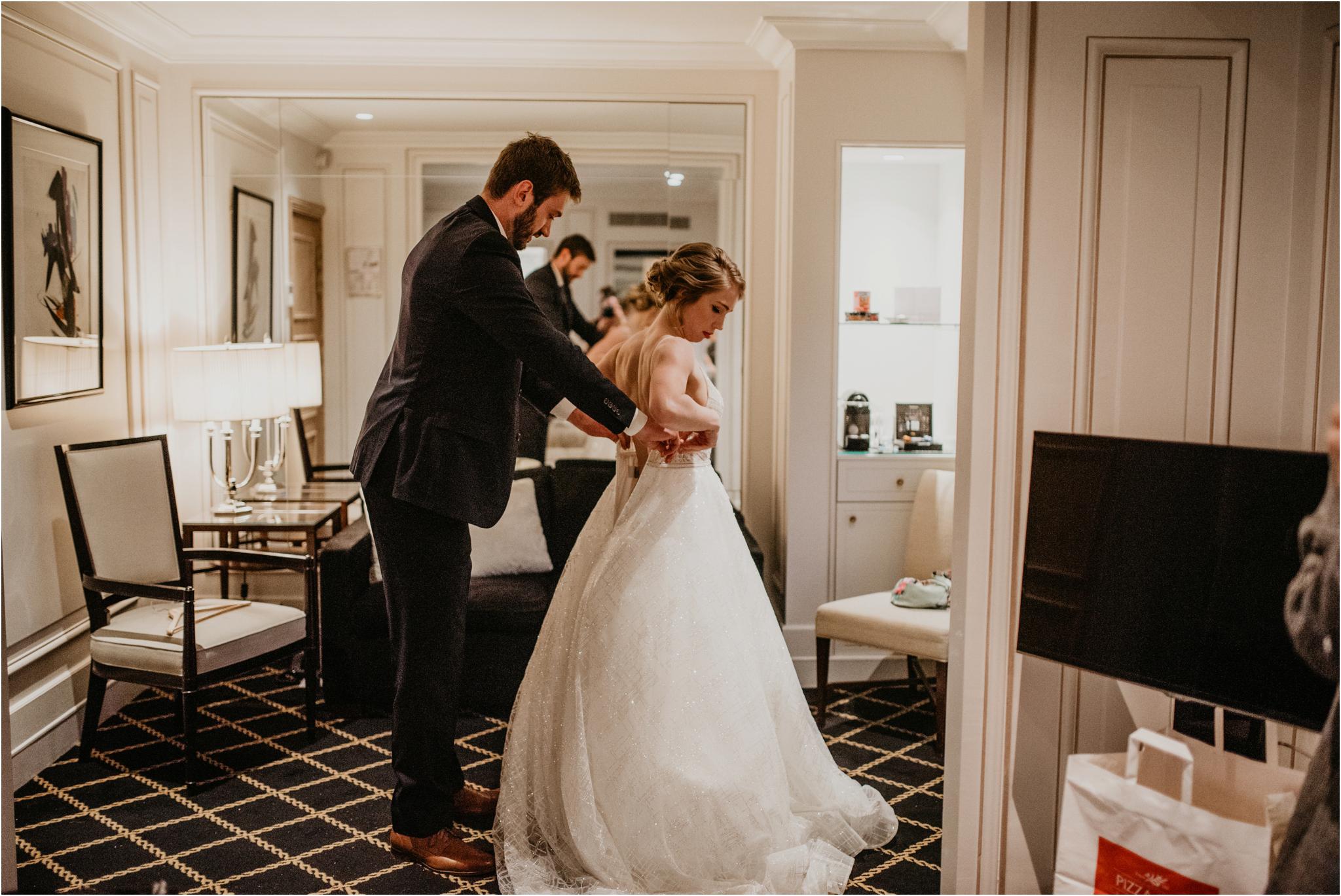 miranda-and-jared-paris-elopement-destination-wedding-photographer-013.jpg