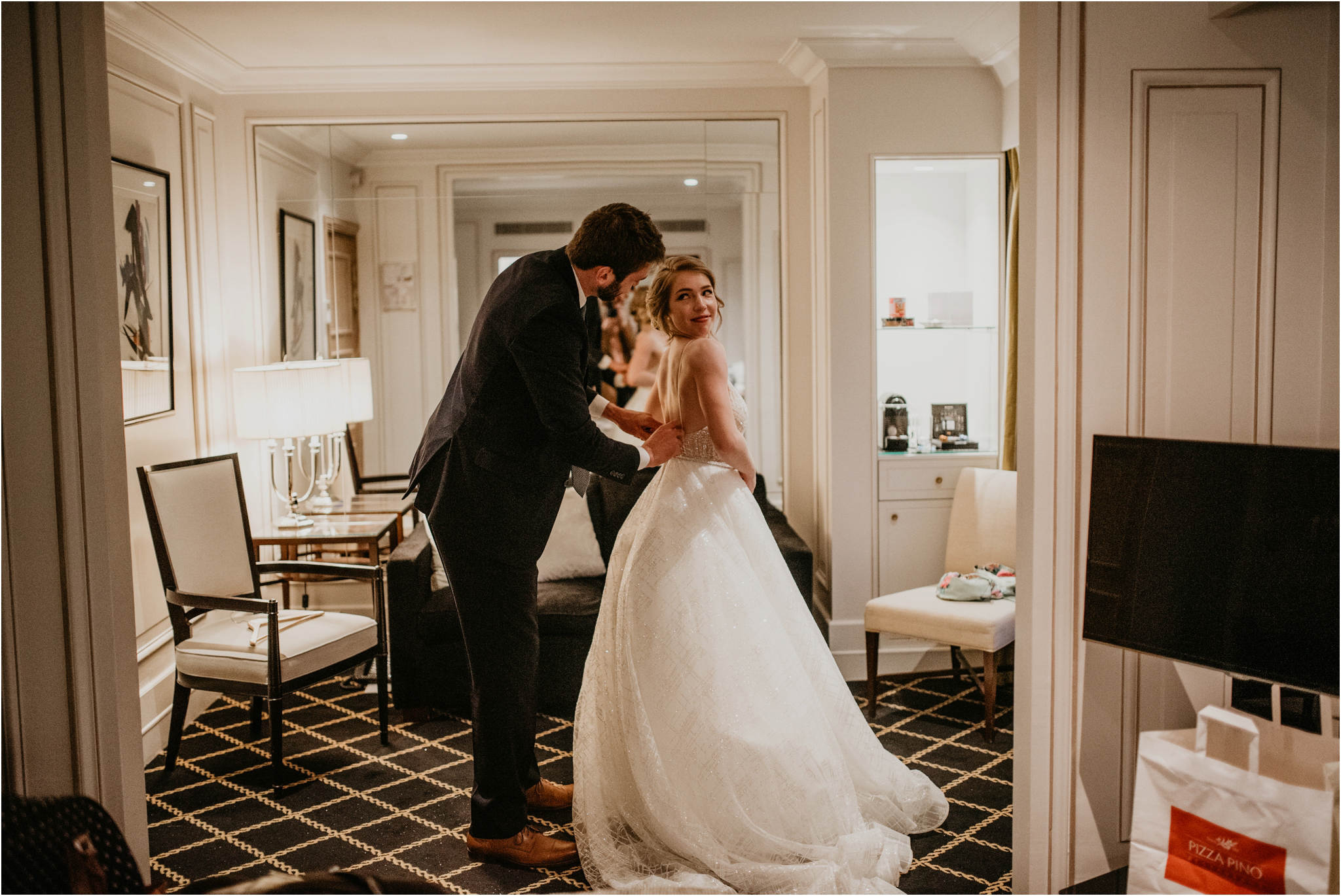 miranda-and-jared-paris-elopement-destination-wedding-photographer-014.jpg