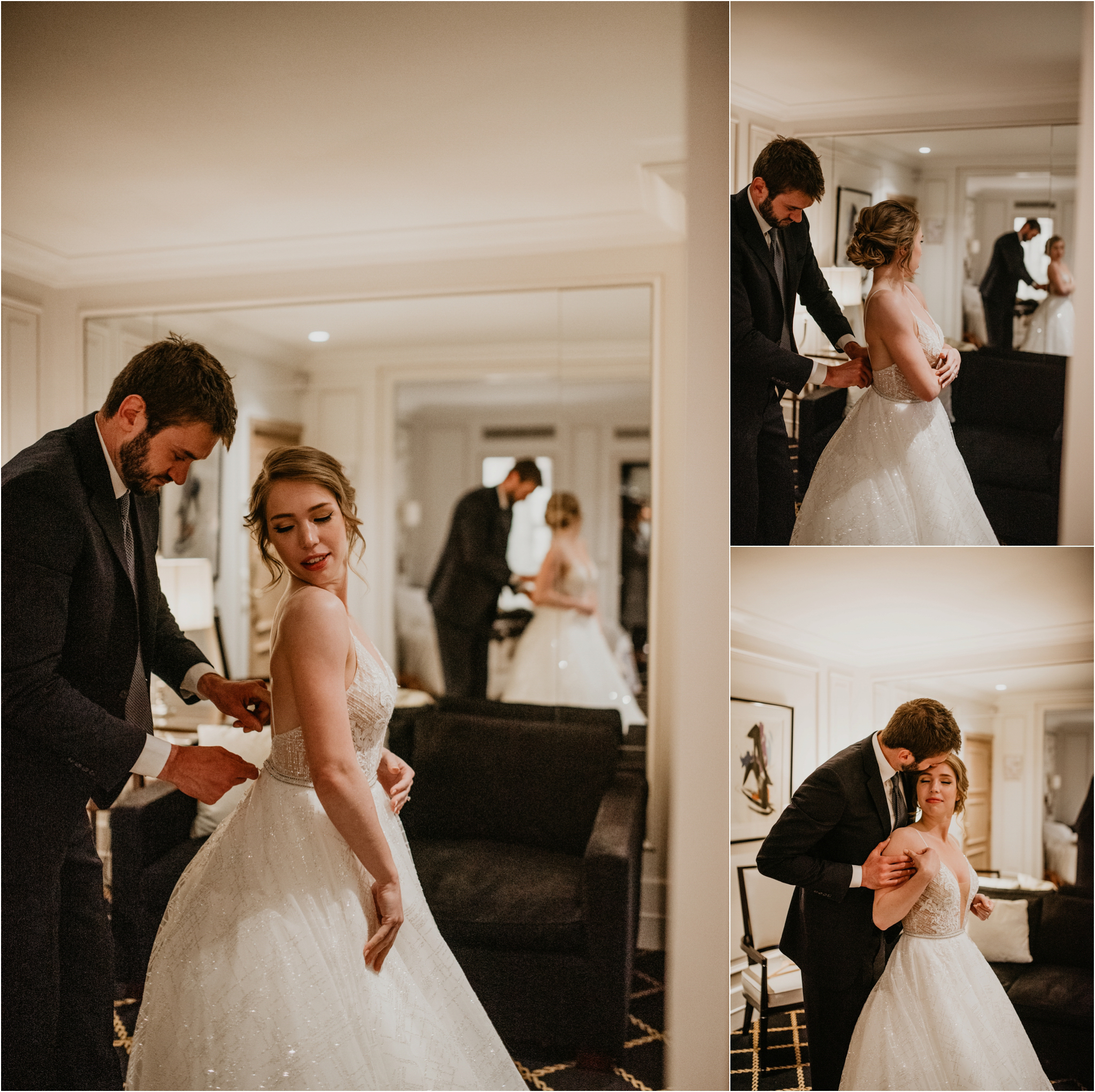 miranda-and-jared-paris-elopement-destination-wedding-photographer-015.jpg